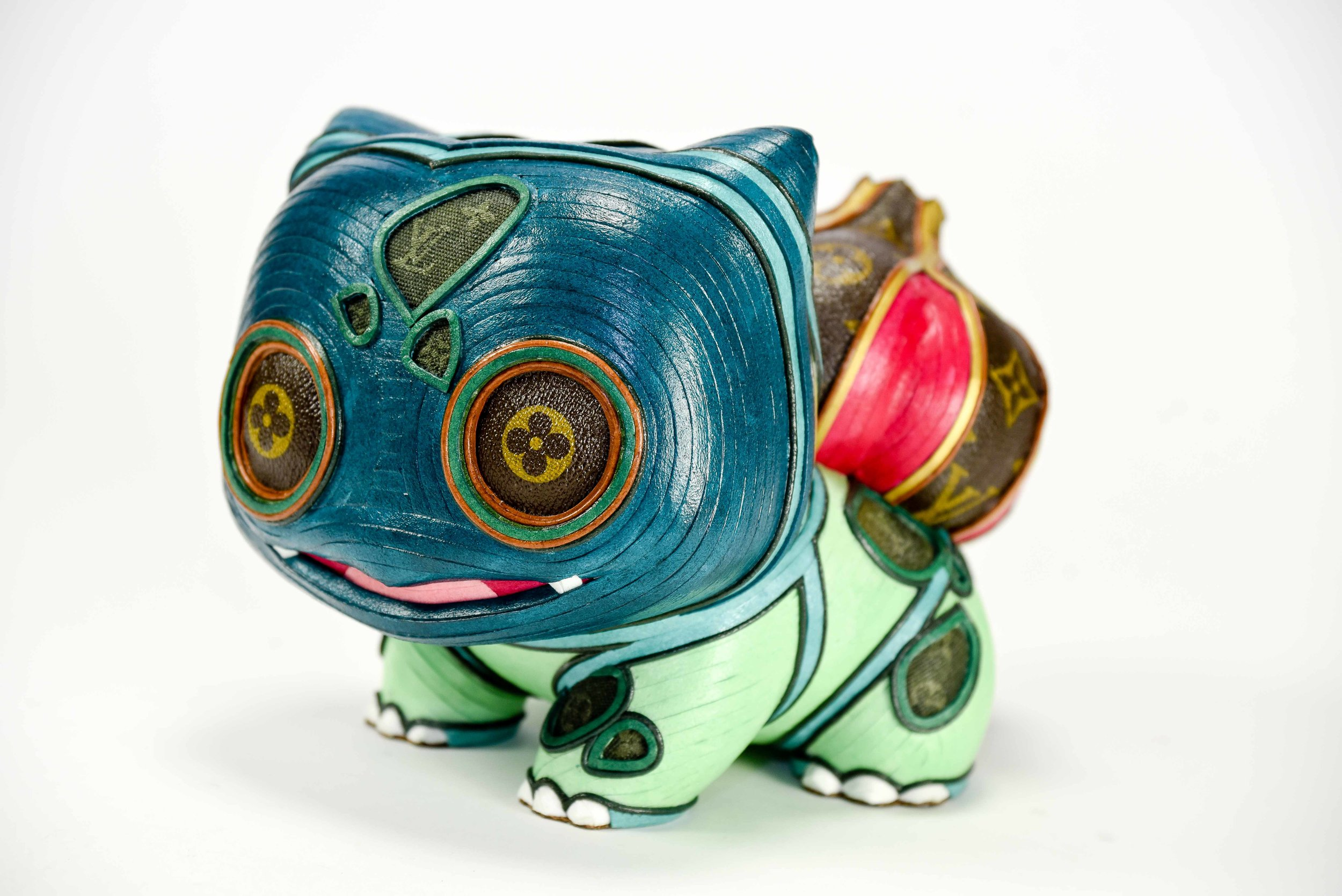 Gabriel Dishaw Bulbasaur LV Two (16 of 67).JPG