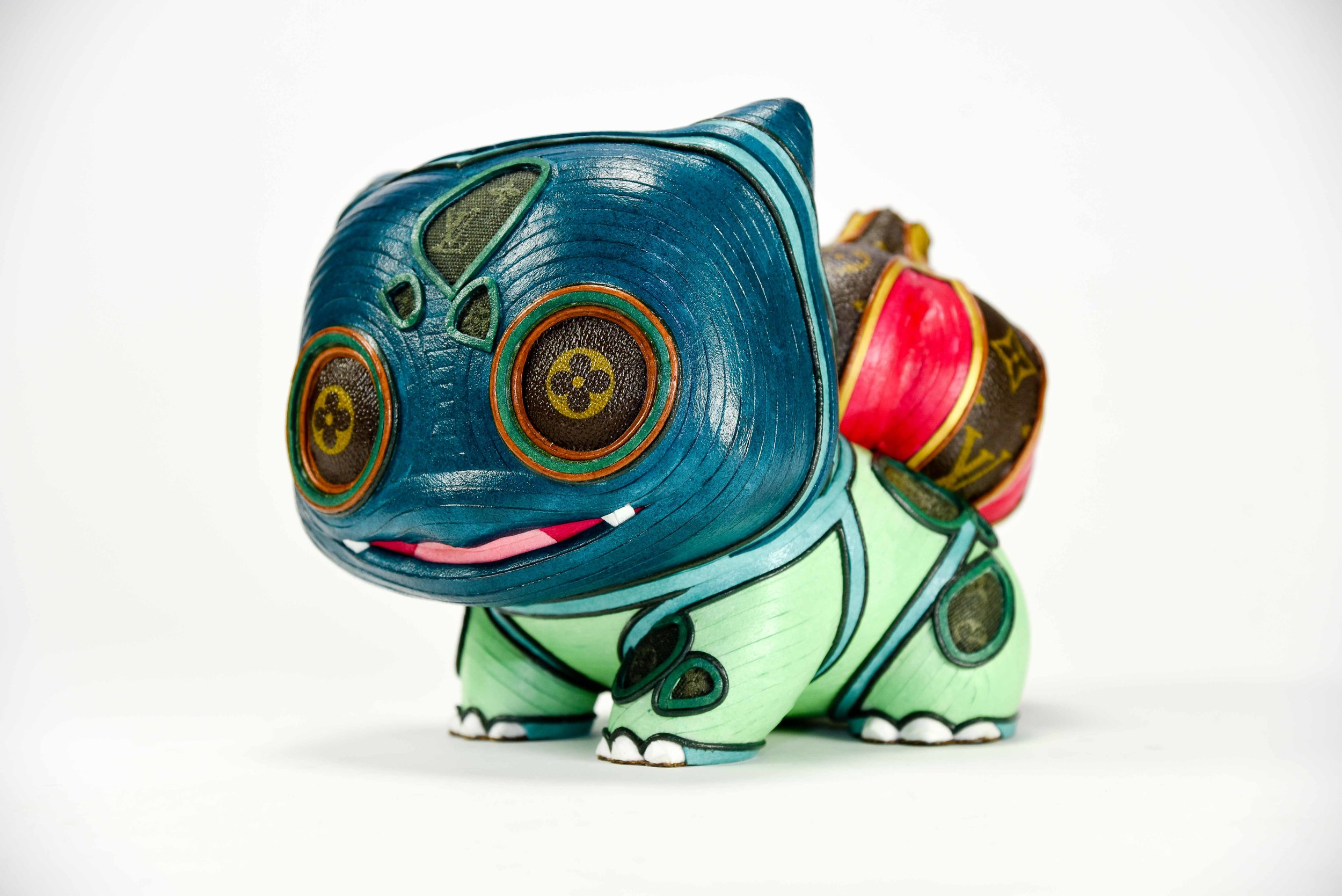 Gabriel Dishaw Bulbasaur LV Two (19 of 67).JPG