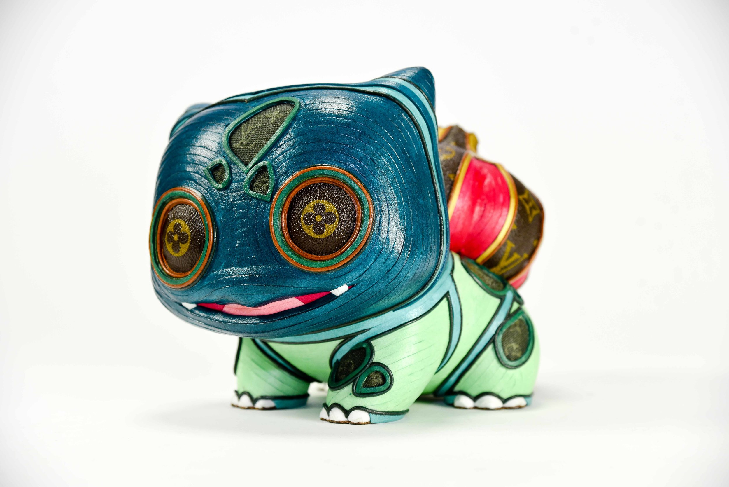 Gabriel Dishaw Bulbasaur LV Two (59 of 67).JPG
