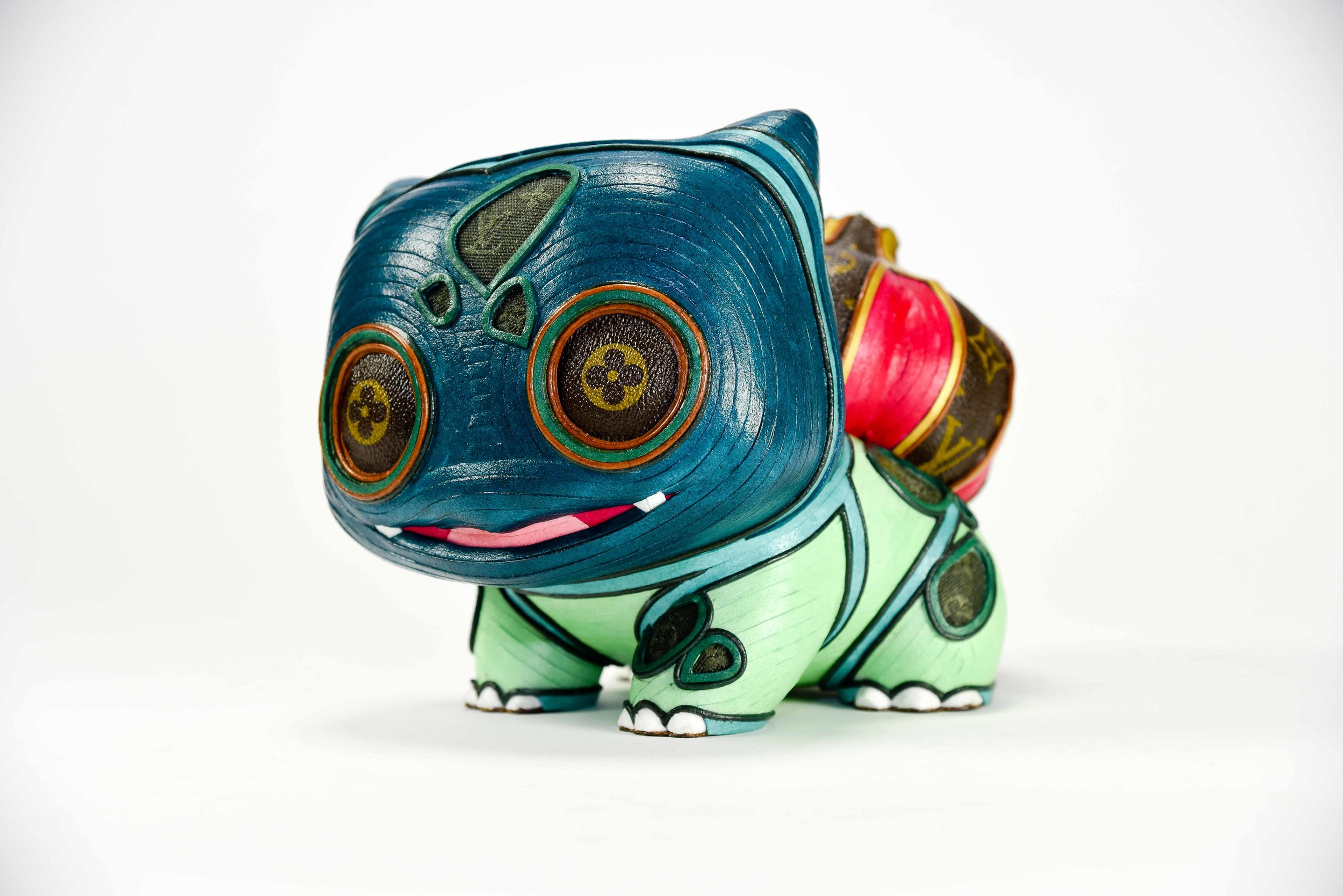 Gabriel Dishaw Bulbasaur LV Two (61 of 67).JPG