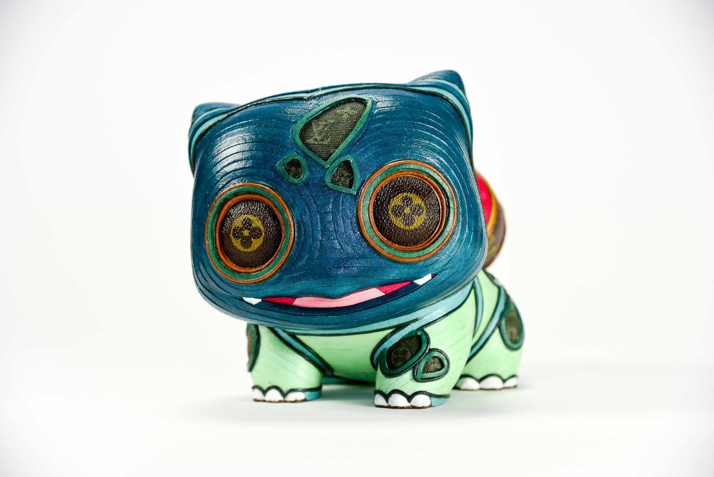 Gabriel Dishaw Bulbasaur LV Two (62 of 67).JPG