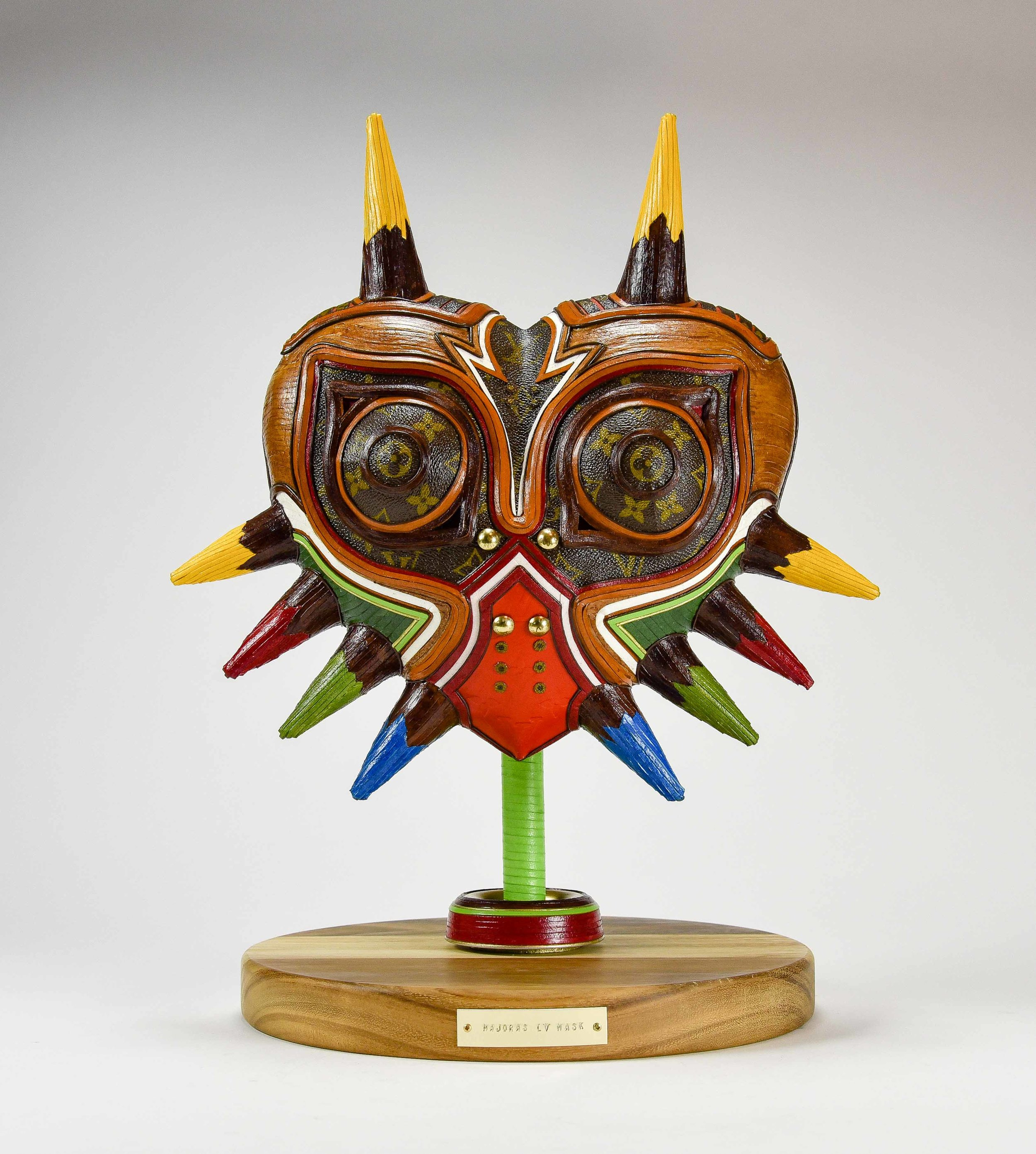 Gabriel Dishaw Majora's LV Mask (2 of 60).JPG