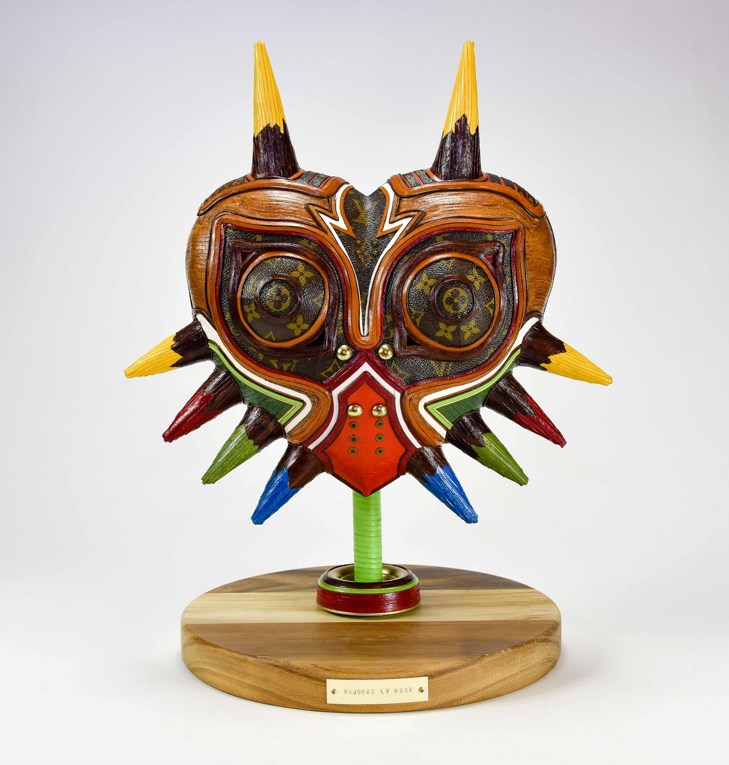 Gabriel Dishaw Majora's LV Mask (8 of 60).JPG