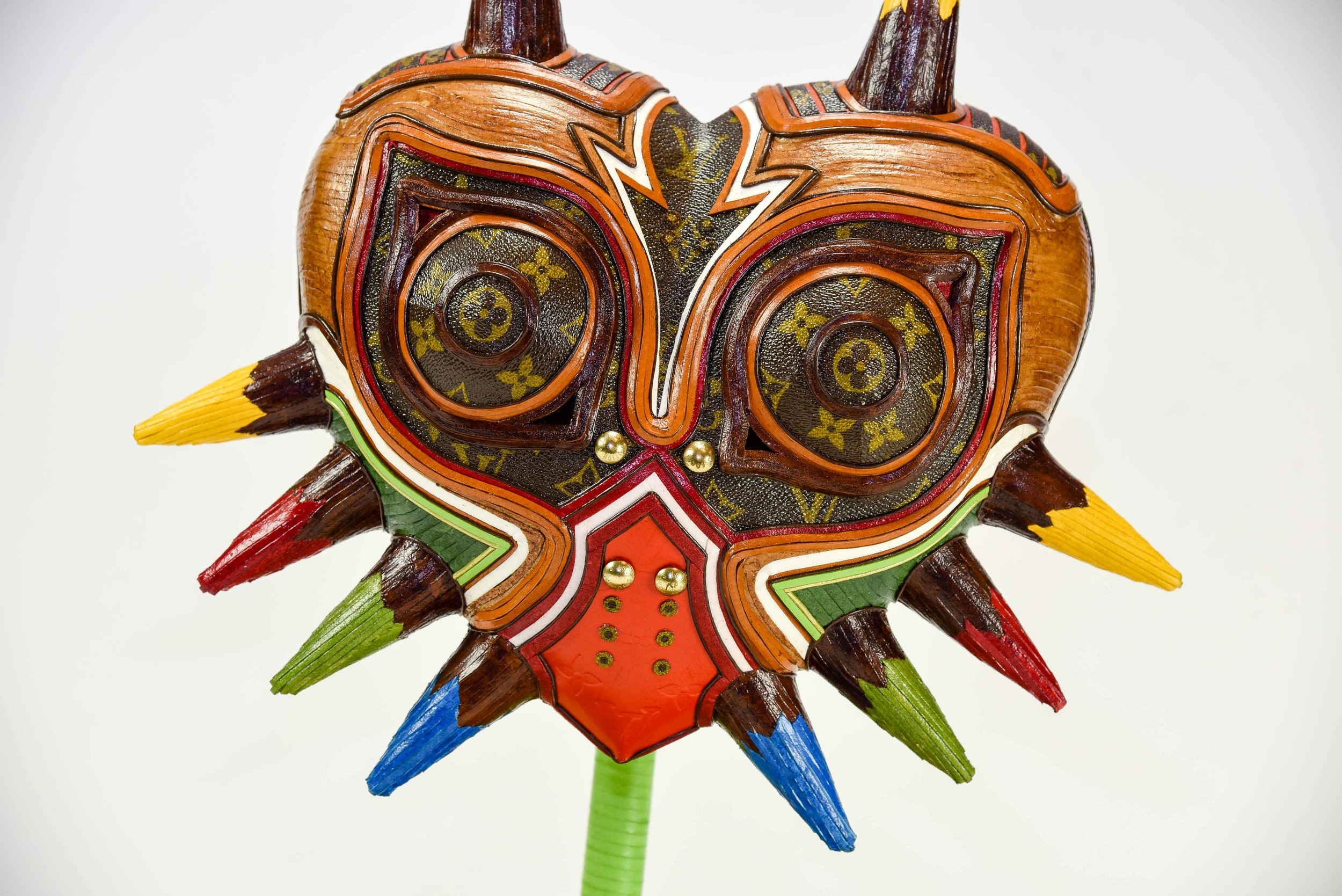 Gabriel Dishaw Majora's LV Mask (13 of 60).JPG