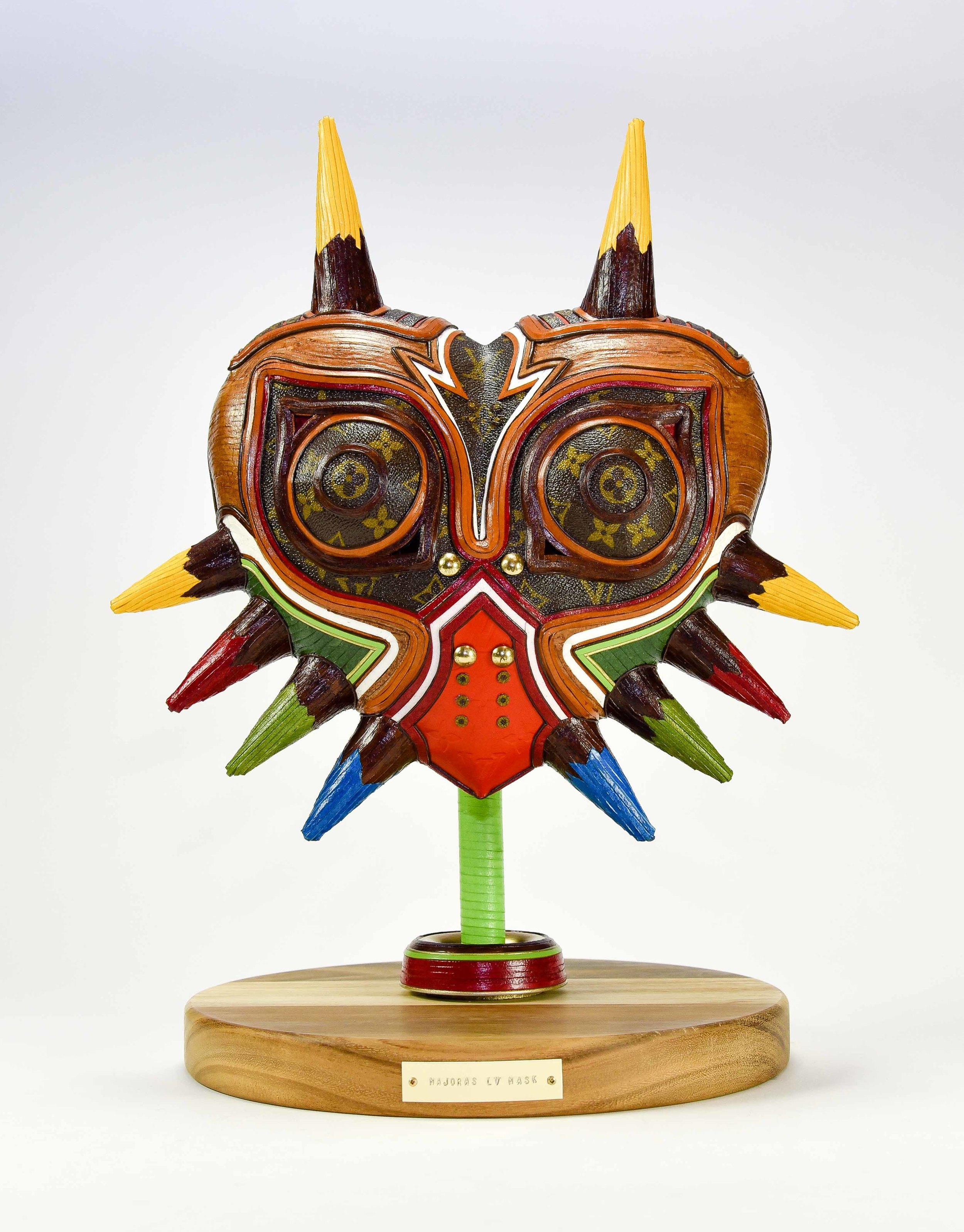 Gabriel Dishaw Majora's LV Mask (31 of 60).JPG