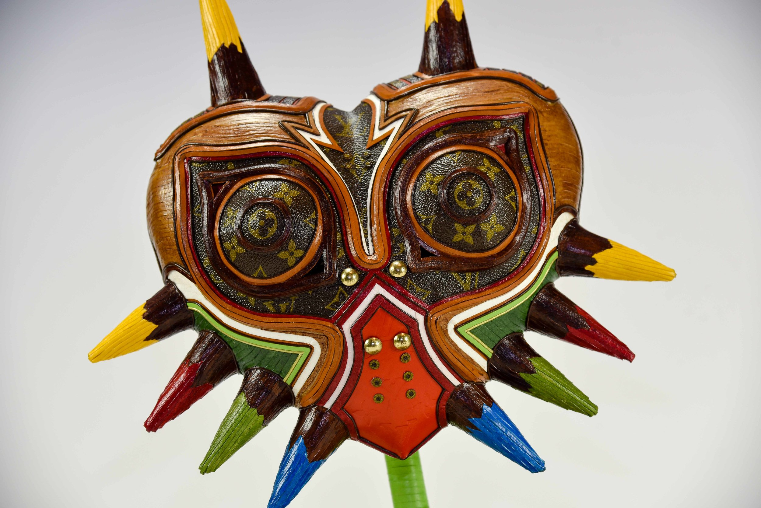 Gabriel Dishaw Majora's LV Mask (29 of 60).JPG