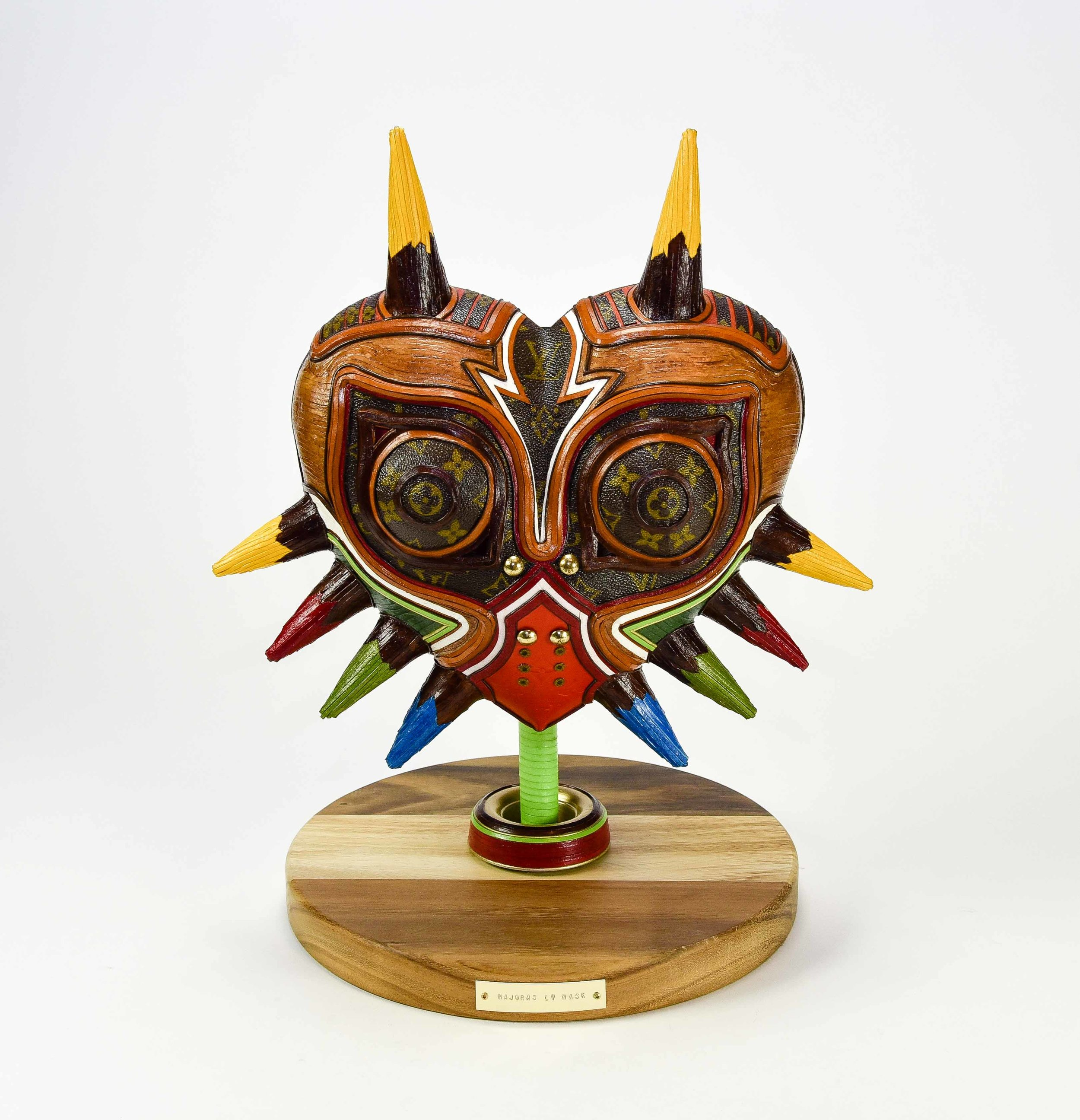 Gabriel Dishaw Majora's LV Mask (39 of 60).JPG