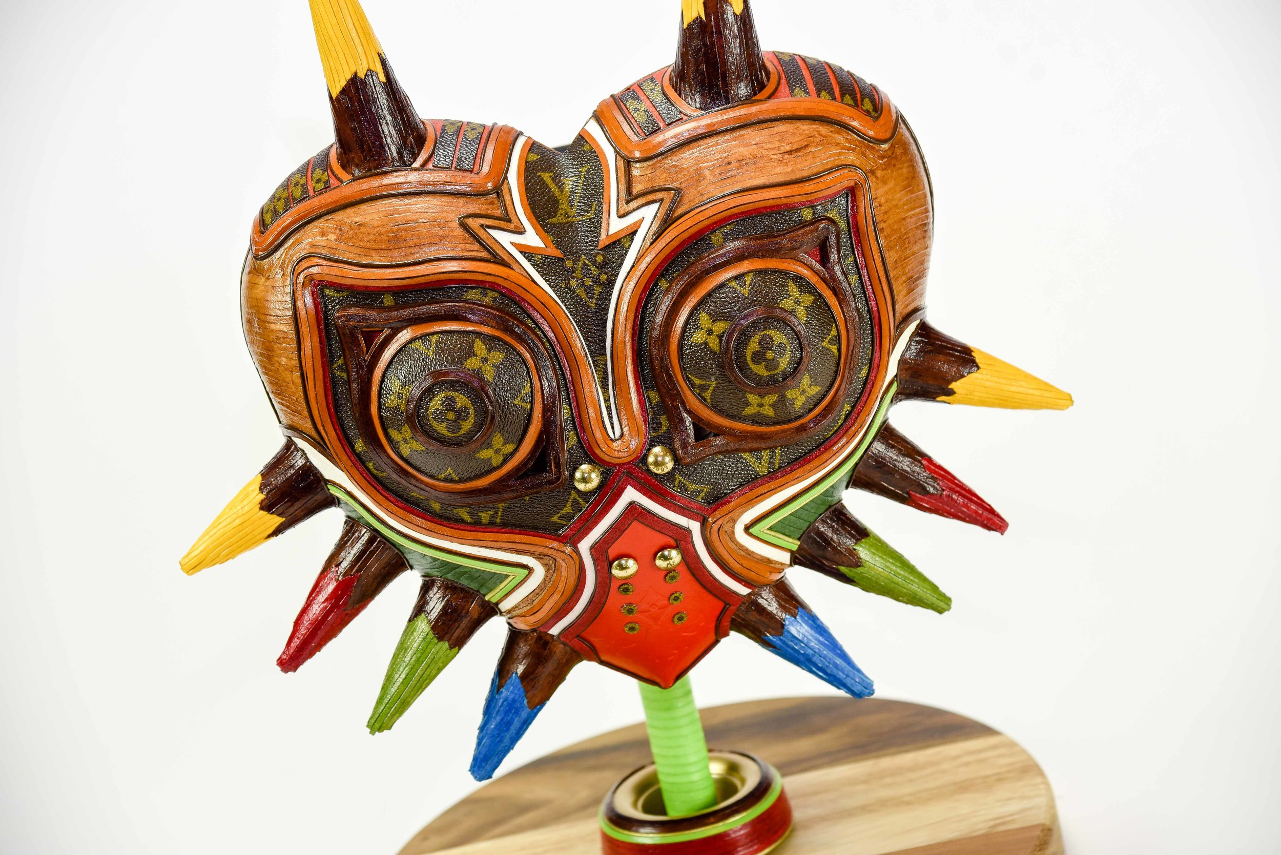 Gabriel Dishaw Majora's LV Mask (40 of 60).JPG