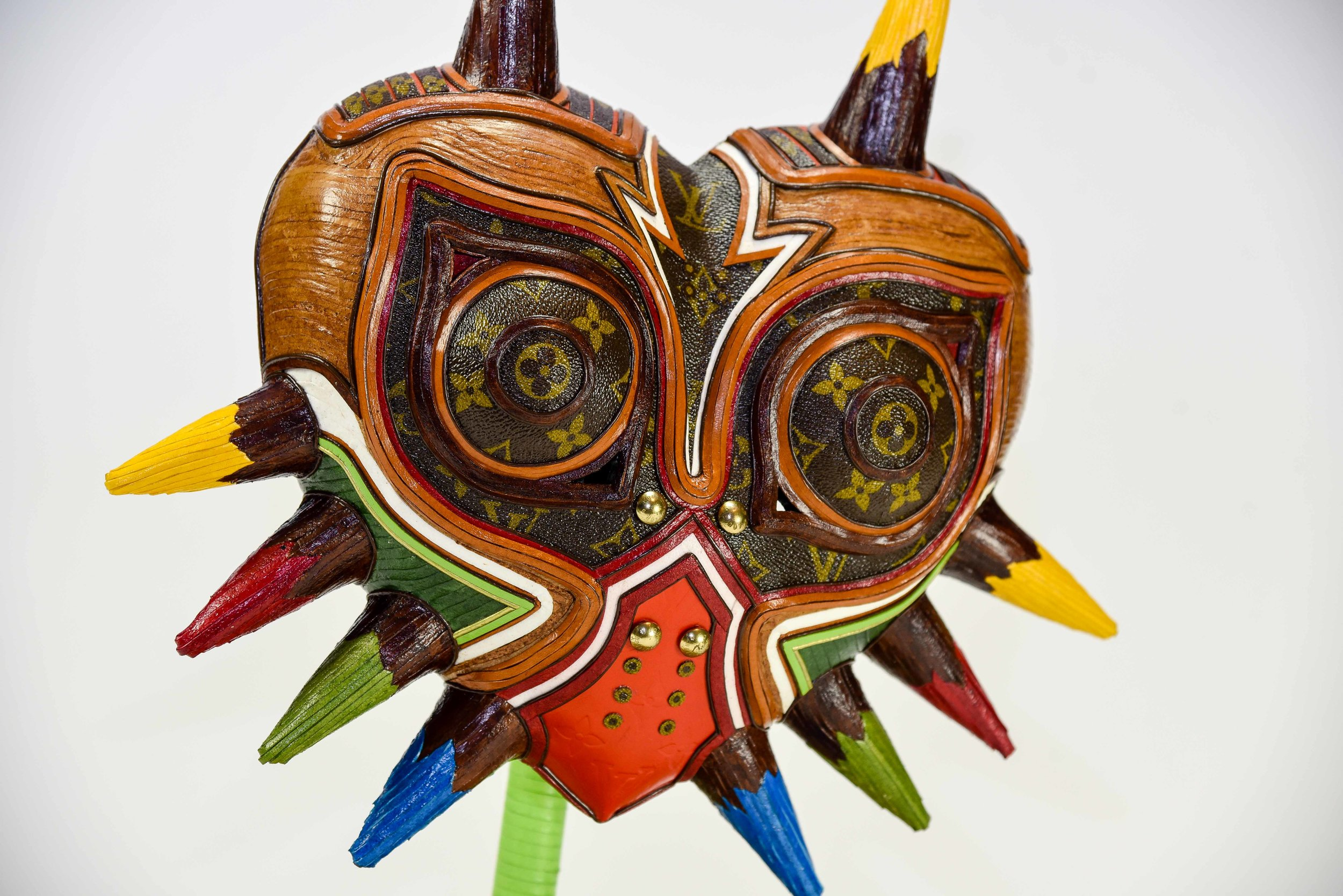 Gabriel Dishaw Majora's LV Mask (43 of 60).JPG