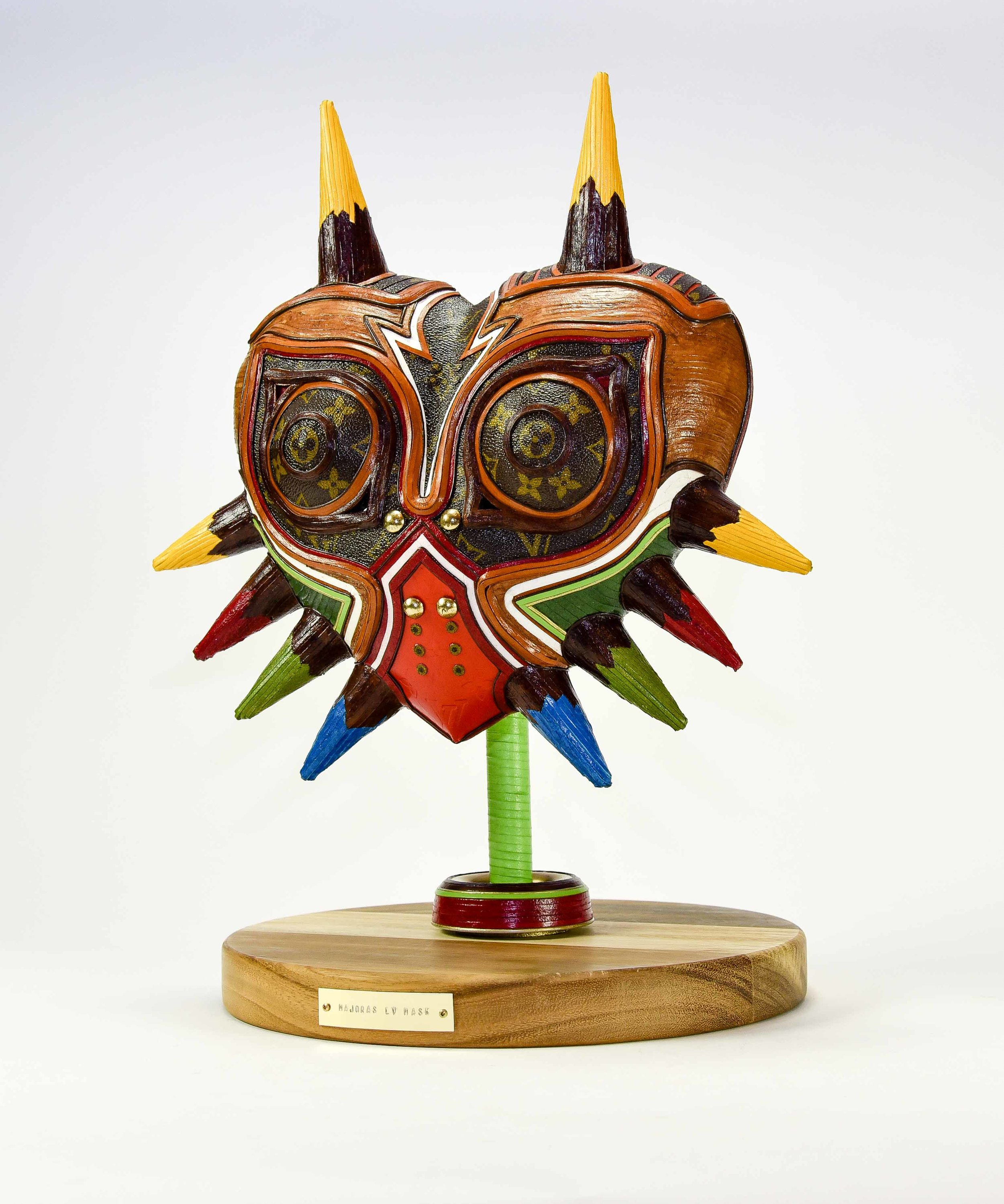 Gabriel Dishaw Majora's LV Mask (49 of 60).JPG