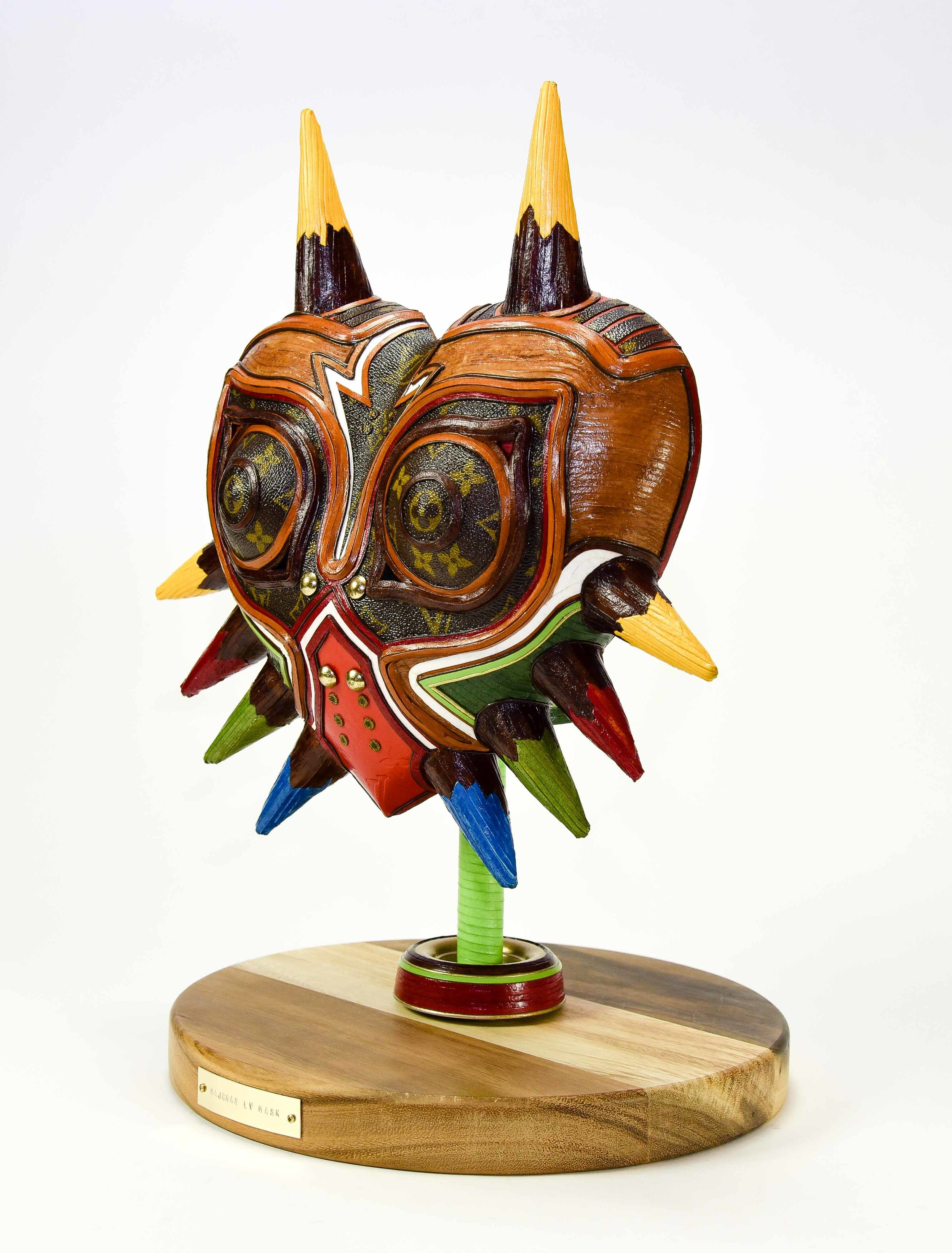 Gabriel Dishaw Majora's LV Mask (57 of 60).JPG