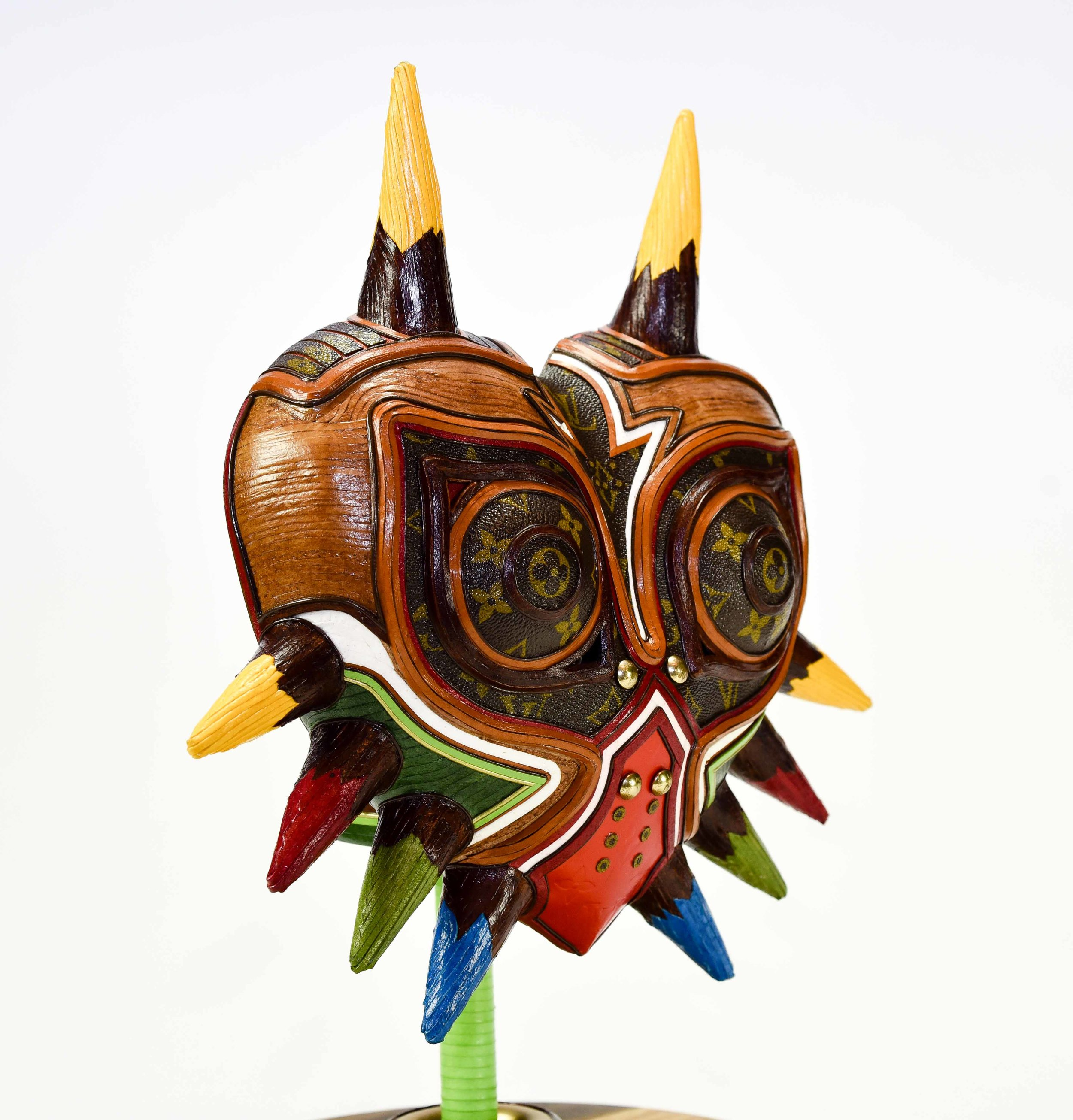 Gabriel Dishaw Majora's LV Mask (59 of 60).JPG