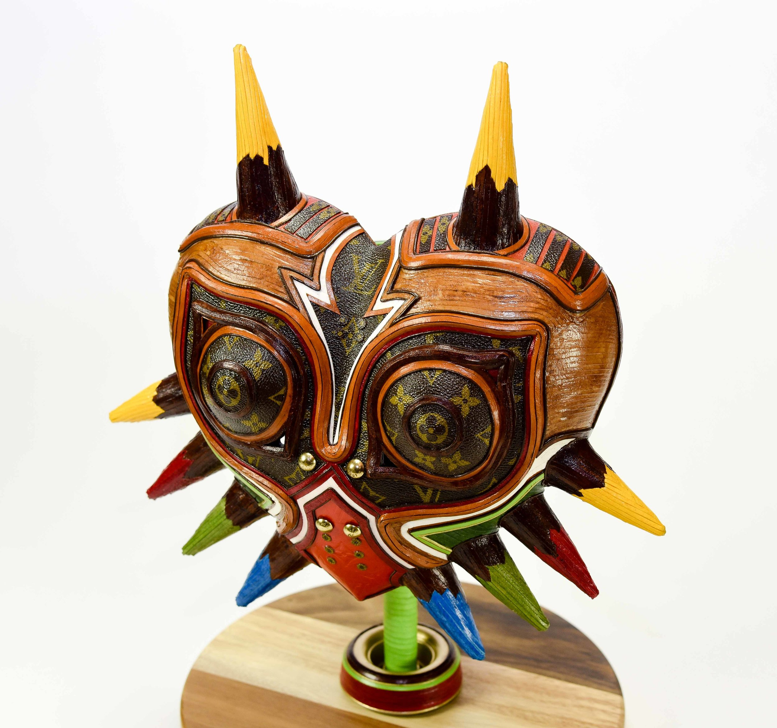 Gabriel Dishaw Majora's LV Mask (52 of 60).JPG