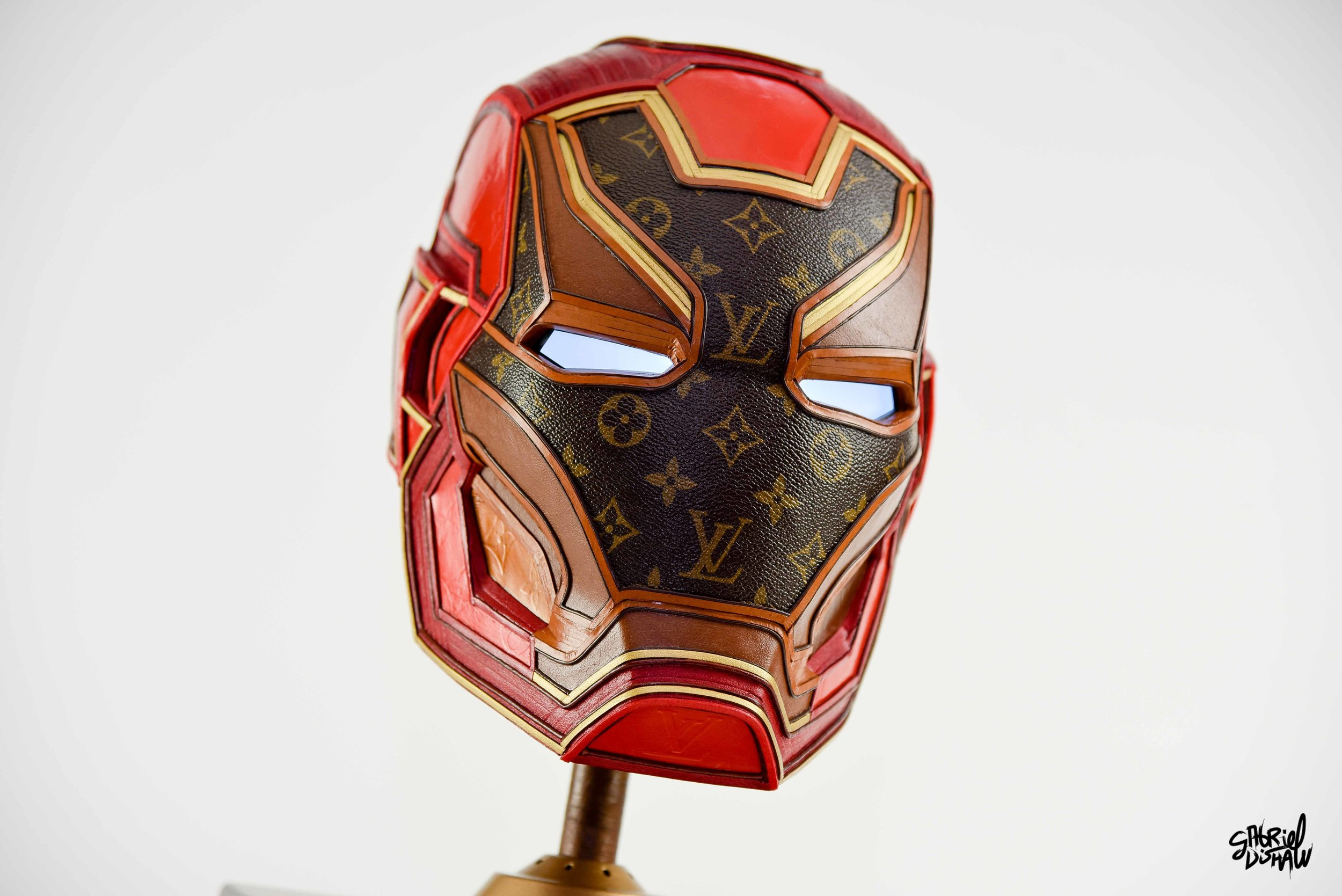Gabriel Dishaw Iron Man LV Mark 46 (38 of 99).jpg