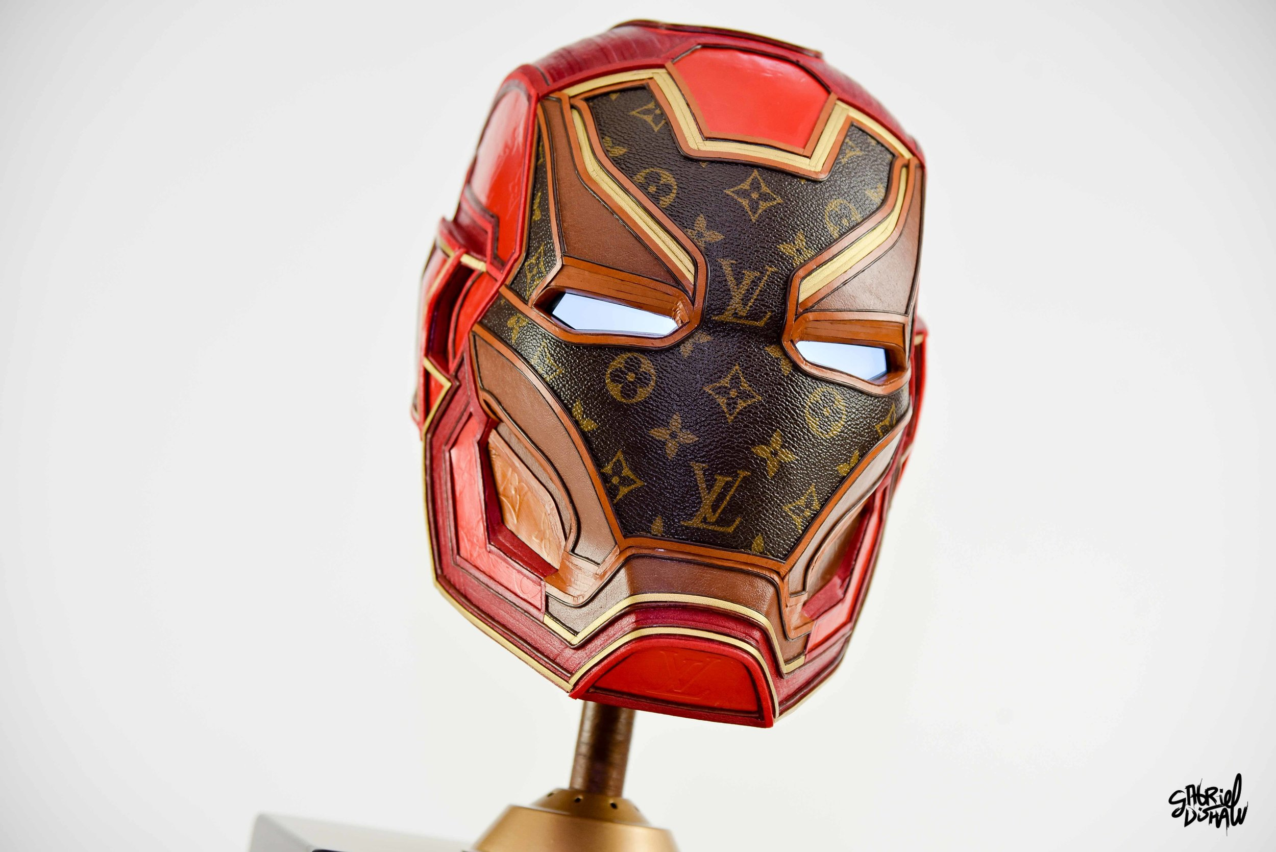 Gabriel Dishaw Iron Man LV Mark 46 (42 of 99).jpg