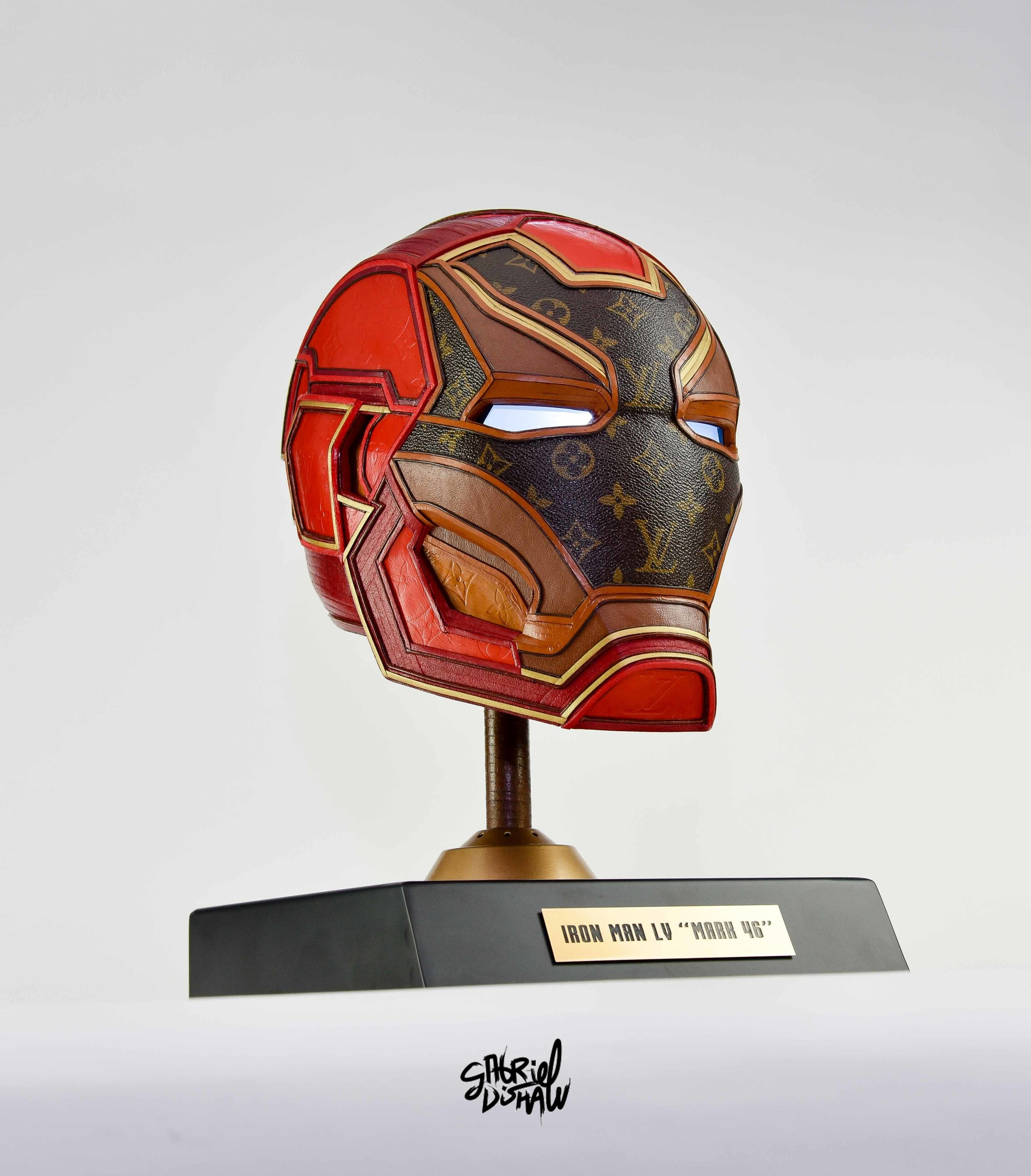 Gabriel Dishaw Iron Man LV Mark 46 (59 of 99).jpg