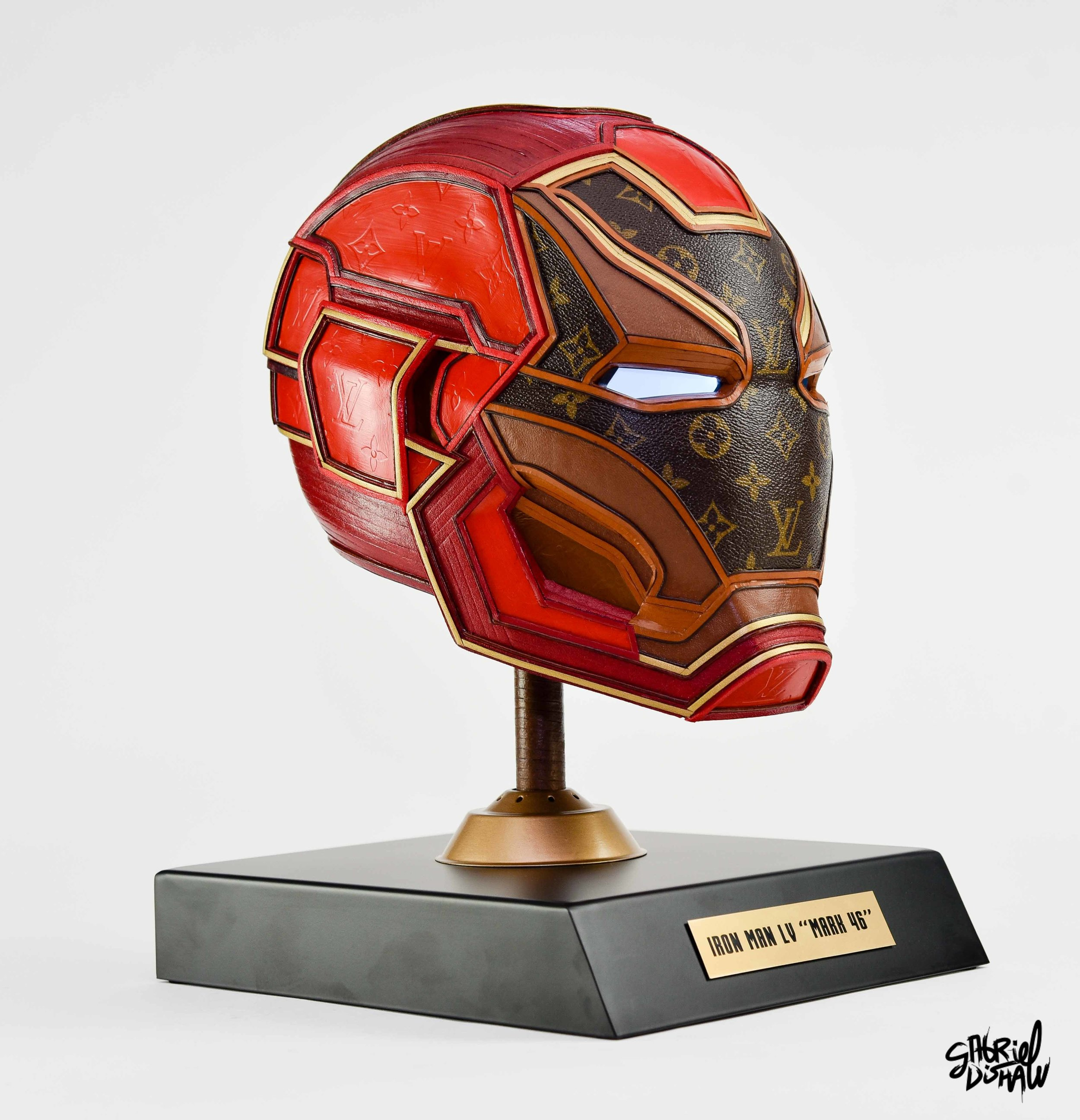 Gabriel Dishaw Iron Man LV Mark 46 (65 of 99).jpg