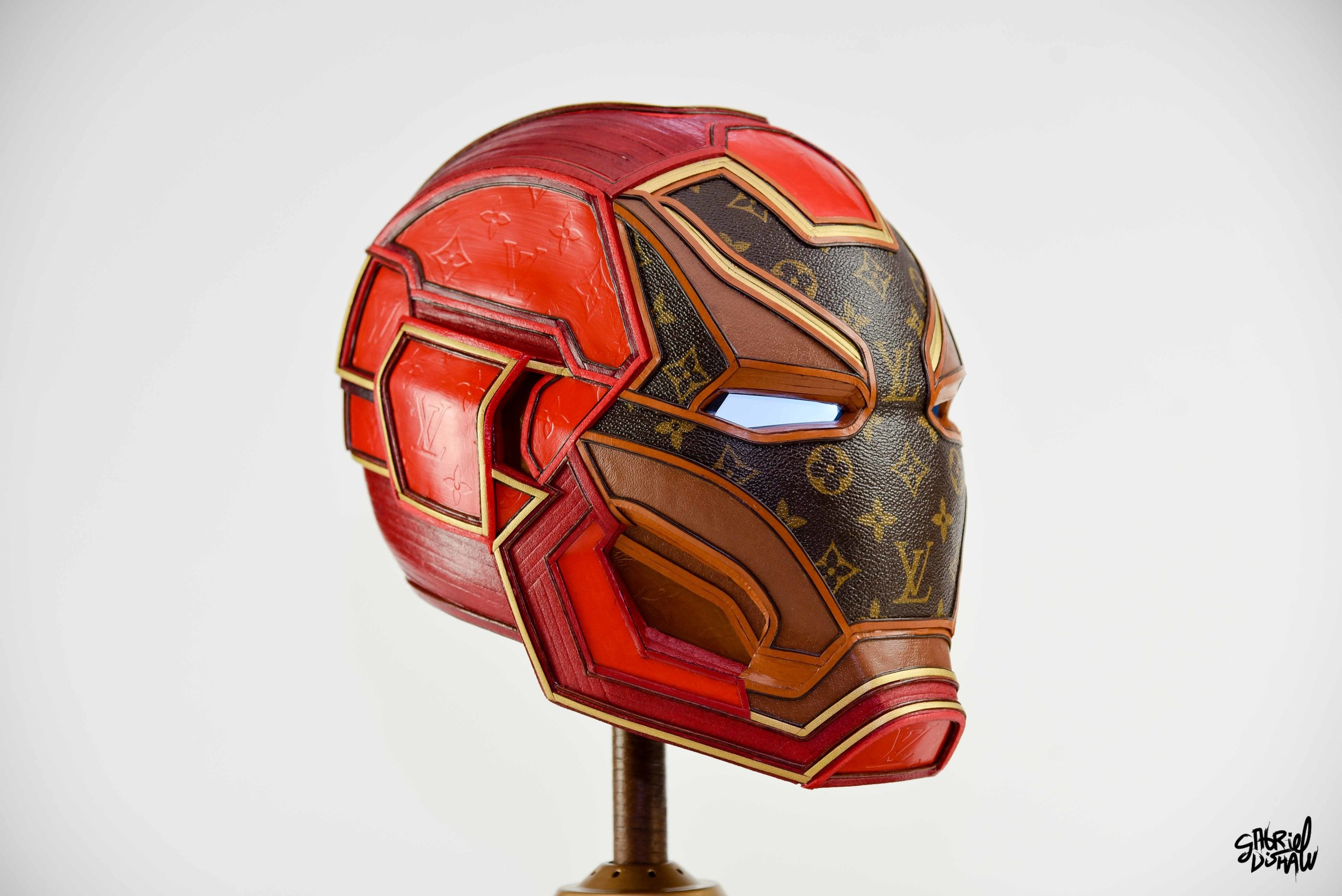 Gabriel Dishaw Iron Man LV Mark 46 (66 of 99).jpg