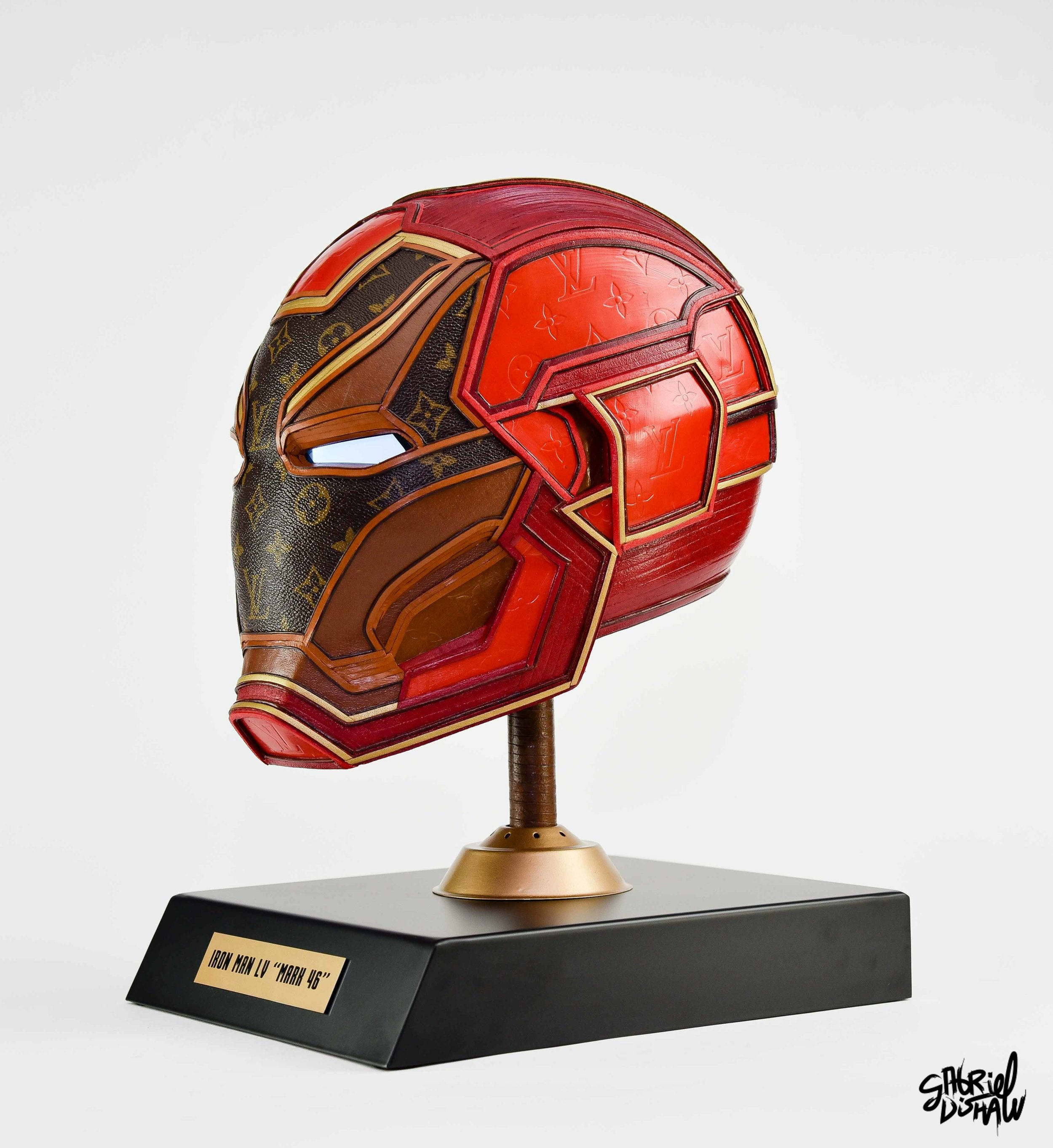 Gabriel Dishaw Iron Man LV Mark 46 (90 of 99).jpg