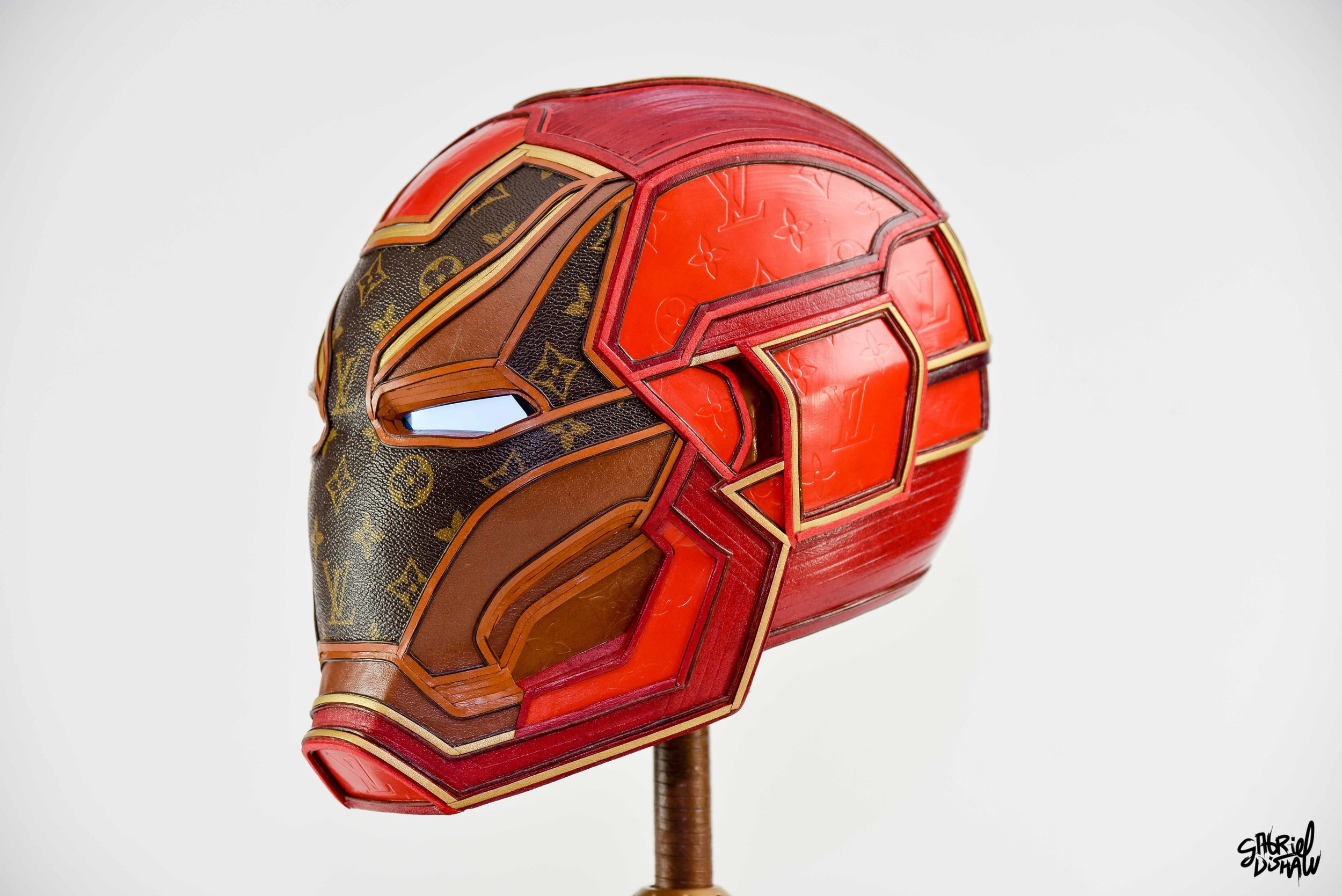 Gabriel Dishaw Iron Man LV Mark 46 (88 of 99).jpg