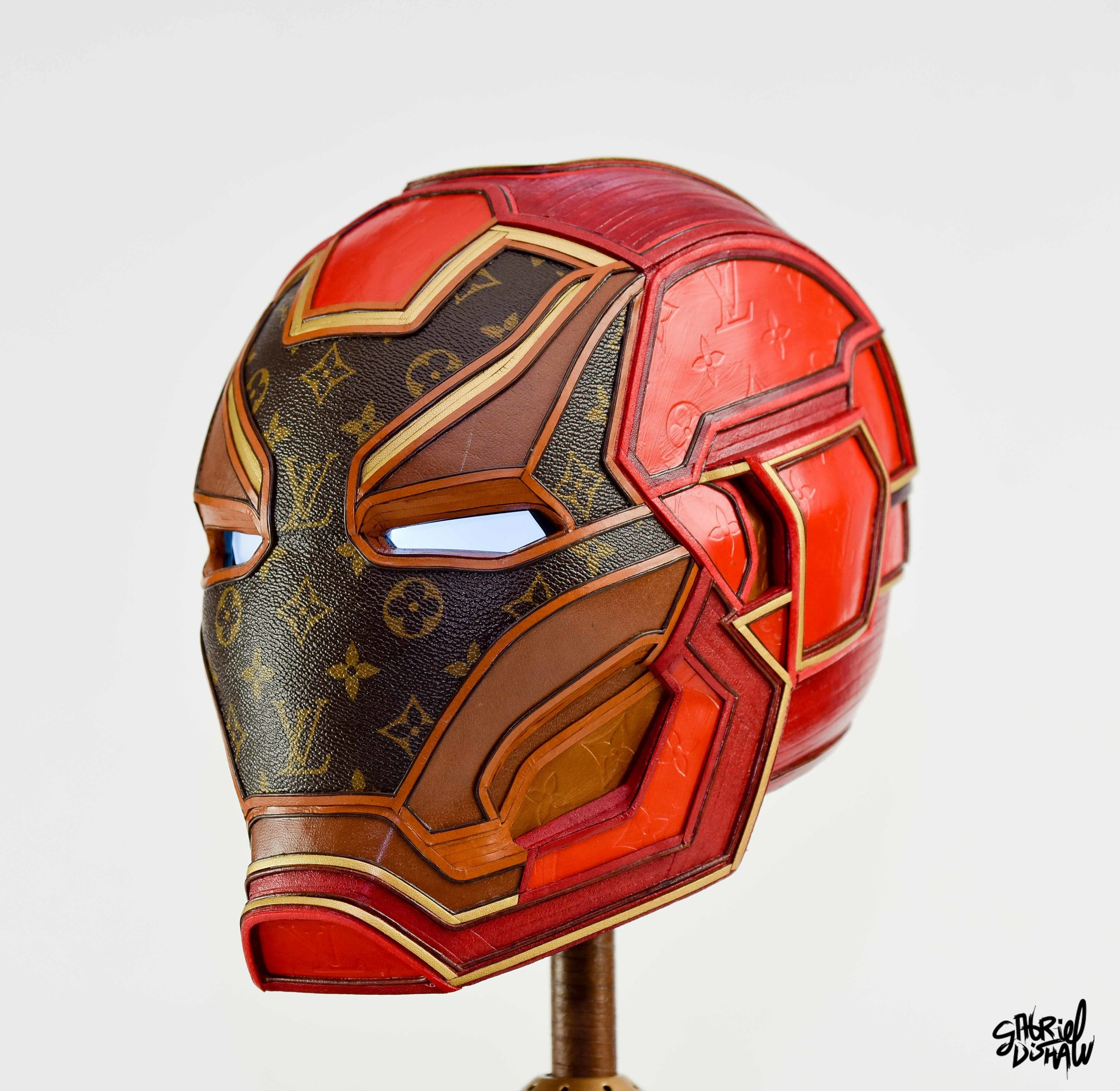 Gabriel Dishaw Iron Man LV Mark 46 (92 of 99).jpg