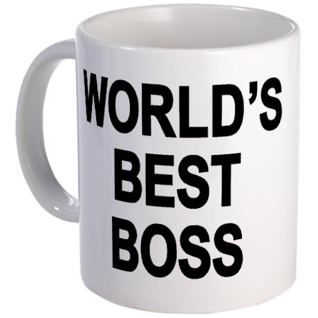 worlds_best_boss_mug.jpg