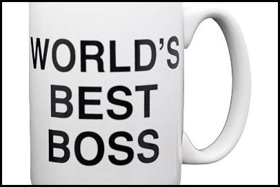 1330666057-good-boss.jpg