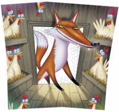 fox-in-hen-house-1.jpg