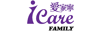 I Care Family is owned and operated by Arrow's own Kathy Lam Lai King, and offers classes in Cantonese on almost every aspect of baby and infant care.