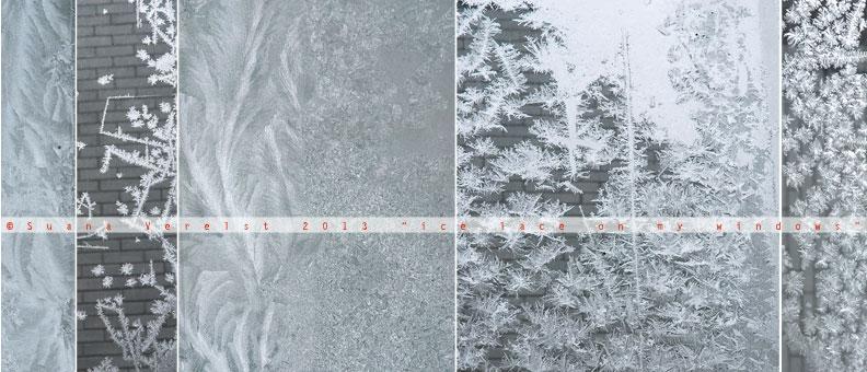 Ice-lace-on-my-windows-2013.jpg