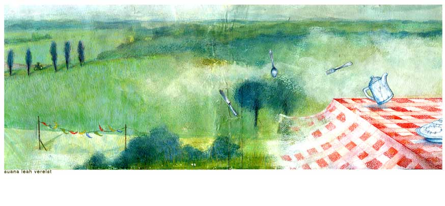 available as a high-quality giclee print | see shop