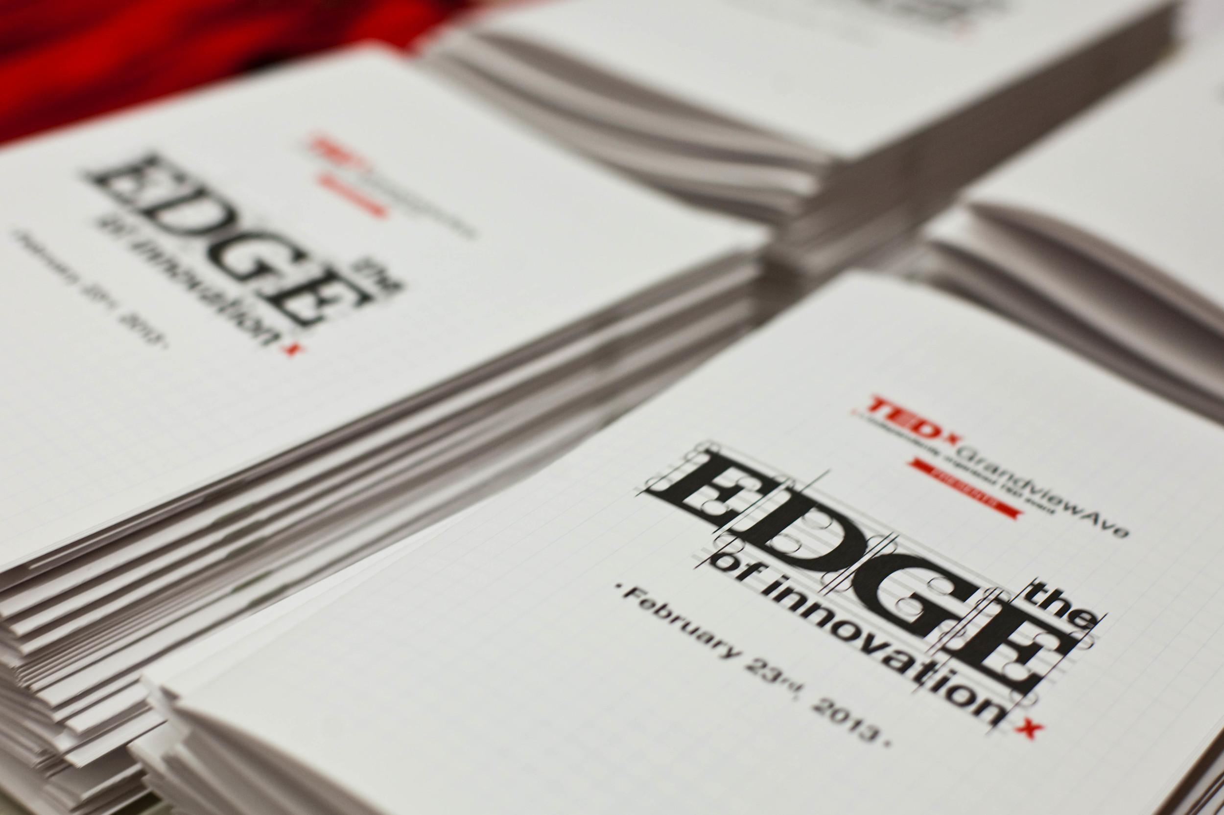 TEDx Blog Post-2.jpg
