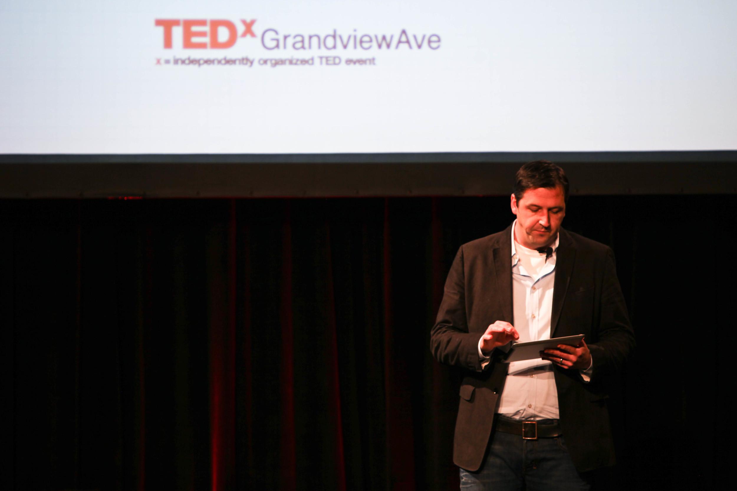 TEDx Blog Post-4.jpg