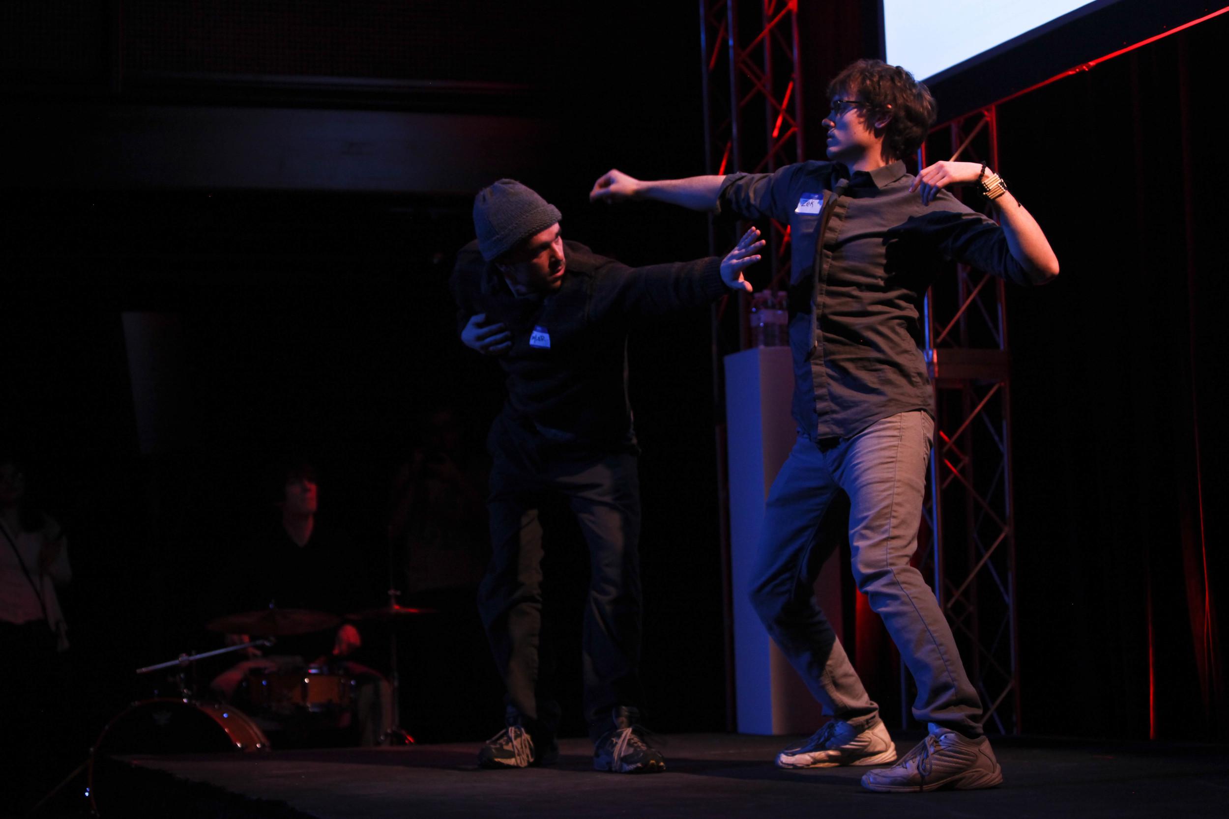 TEDx Blog Post-8.jpg