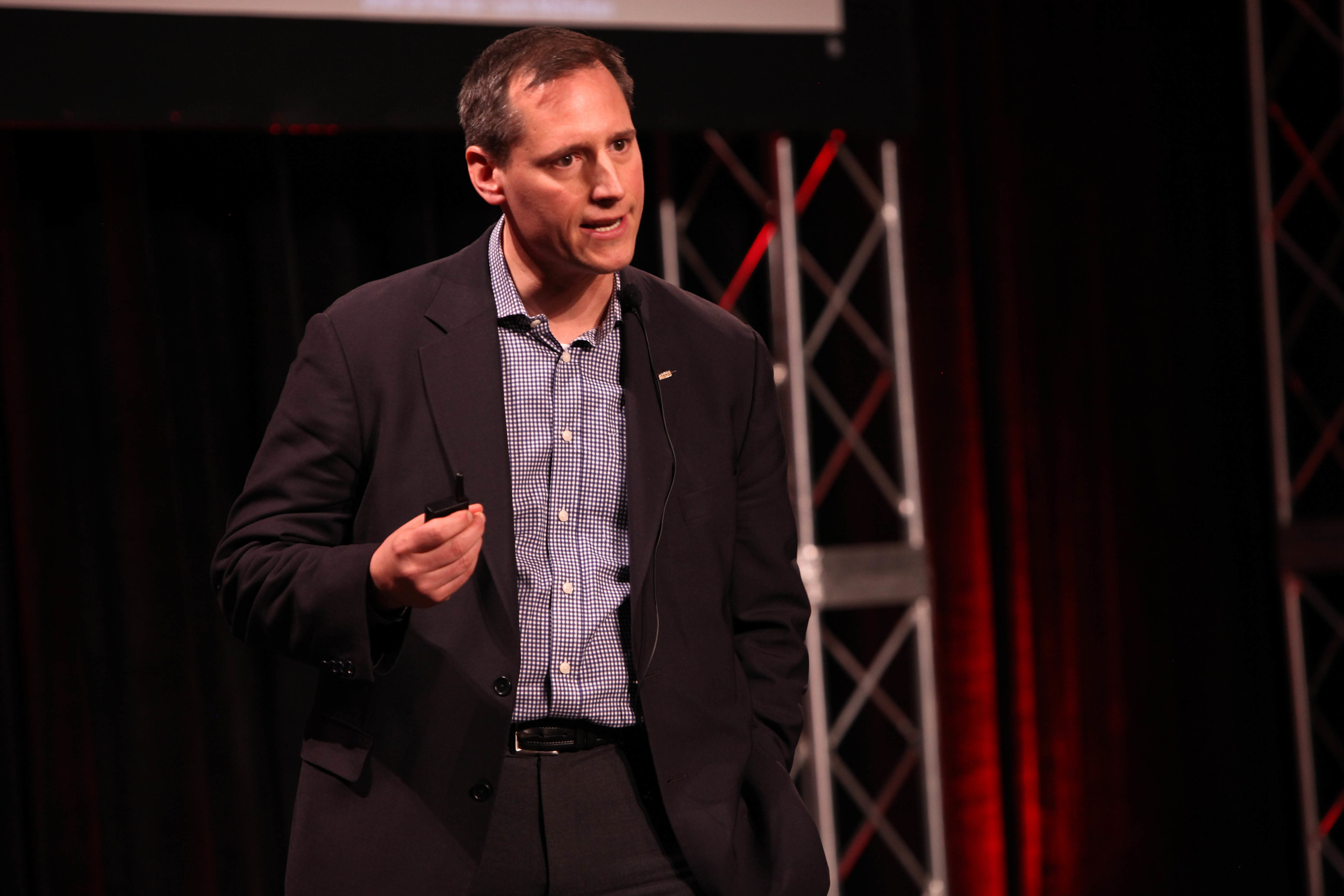 TEDx Blog Post-9.jpg