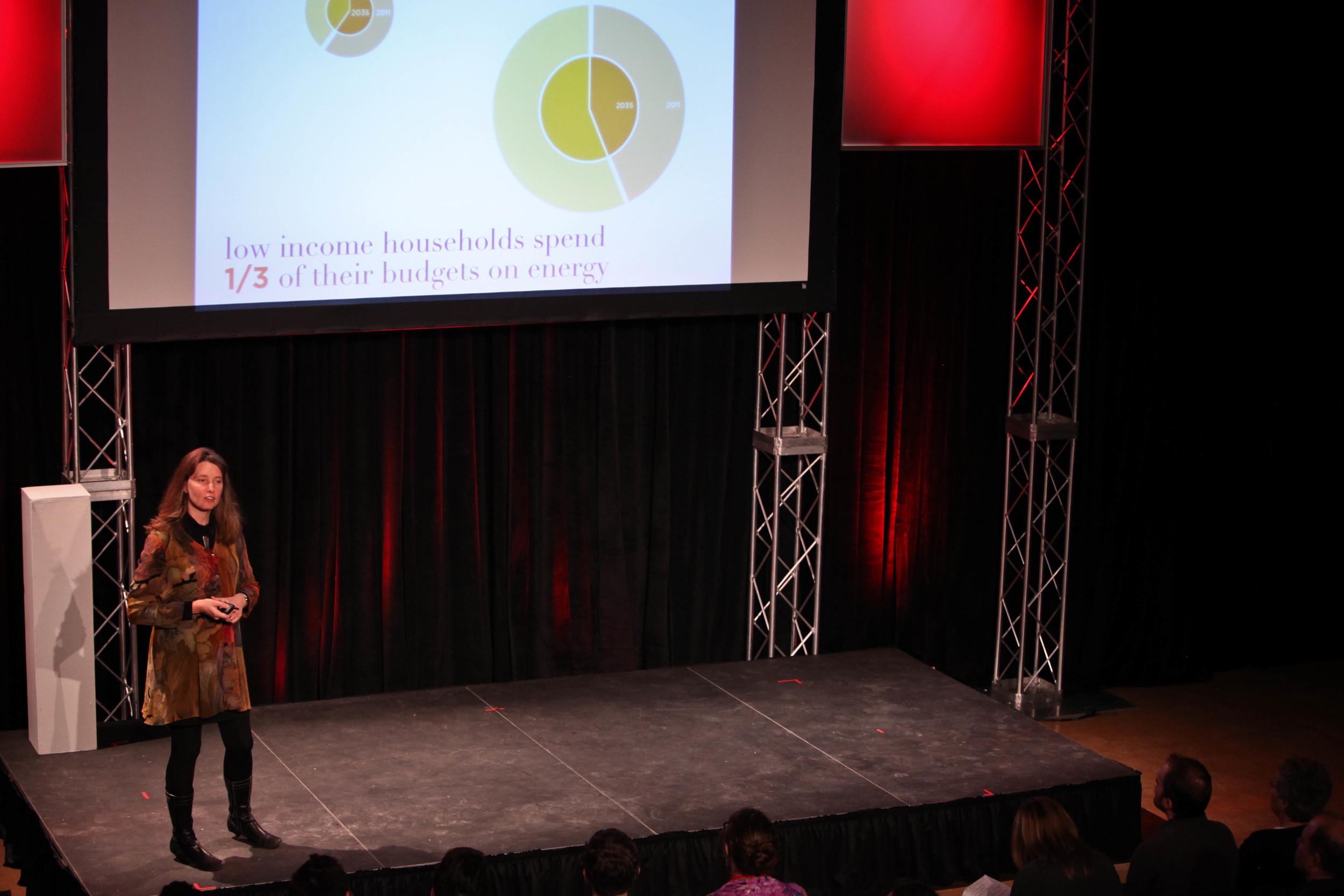 TEDx Blog Post-10.jpg