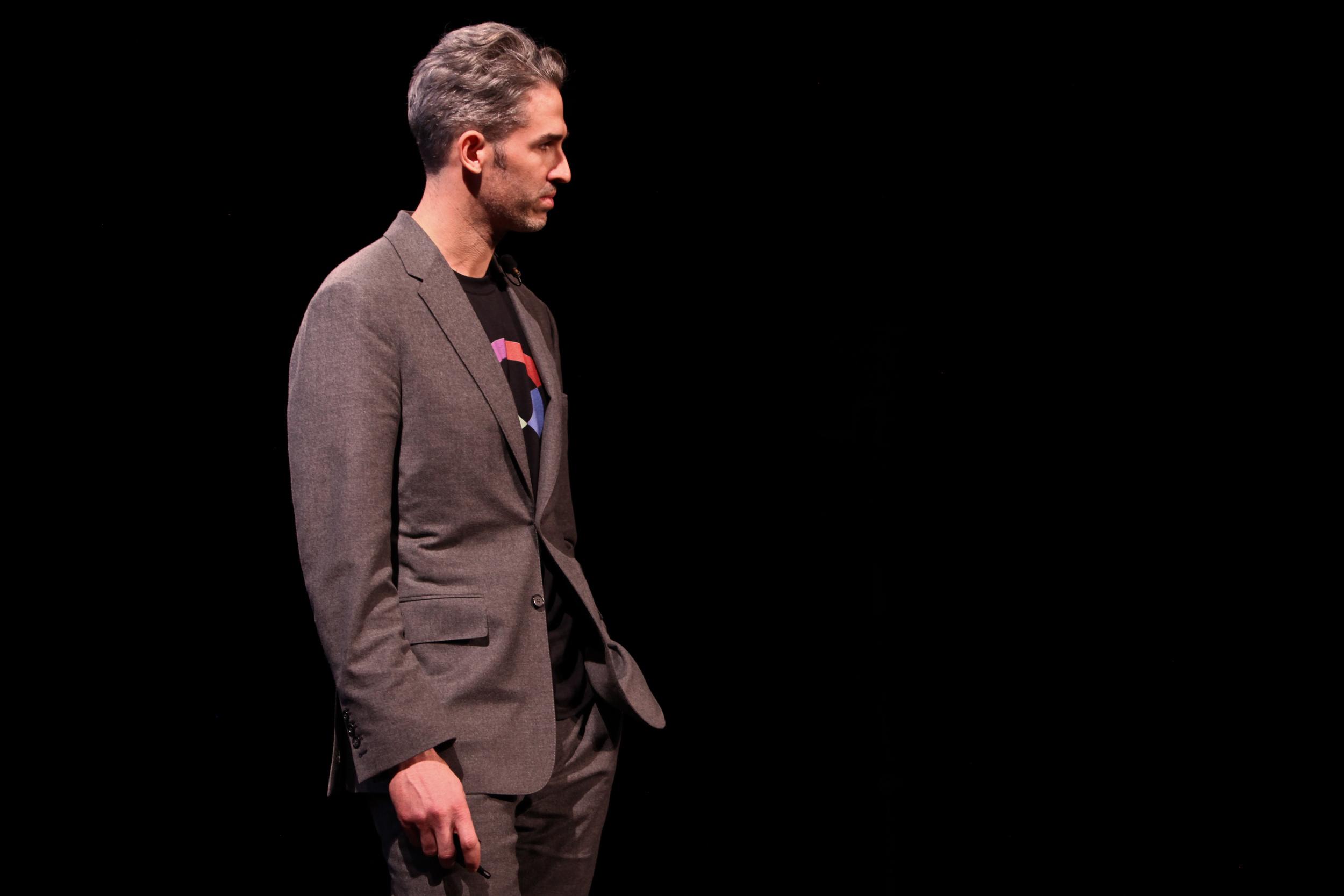 TEDx Grandview Ave-47.jpg