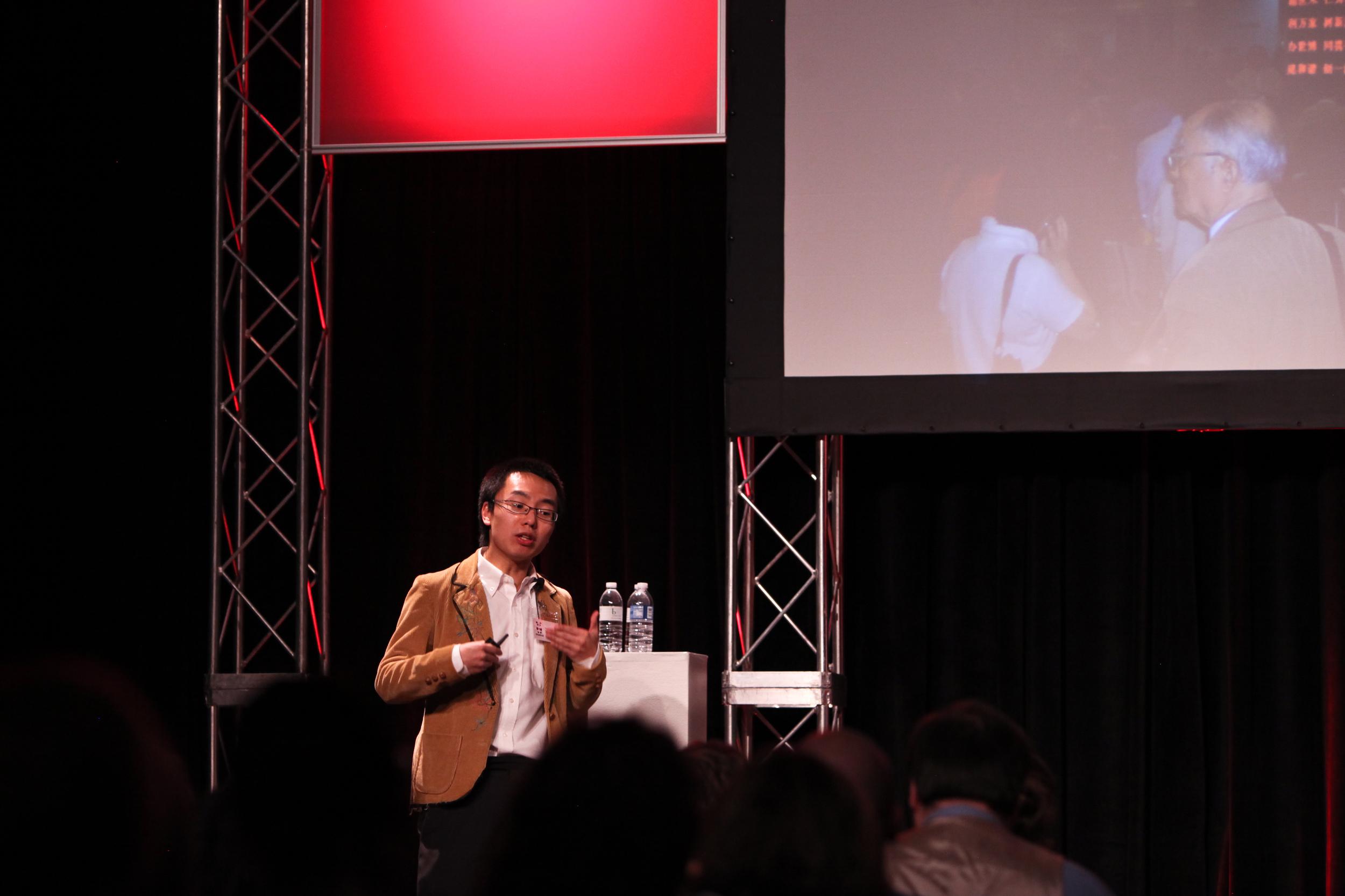 TEDx Grandview Ave-100.jpg