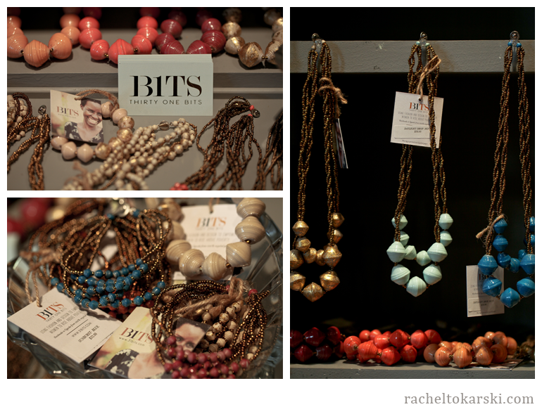 glitteR & gRit Tych Panel-3.png