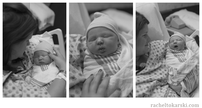 Welcome Easton Lee Neyman Tych Panel-6.png