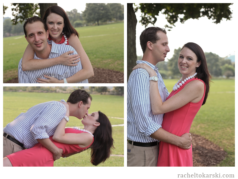 Erin and Bill's Engagement-5.png