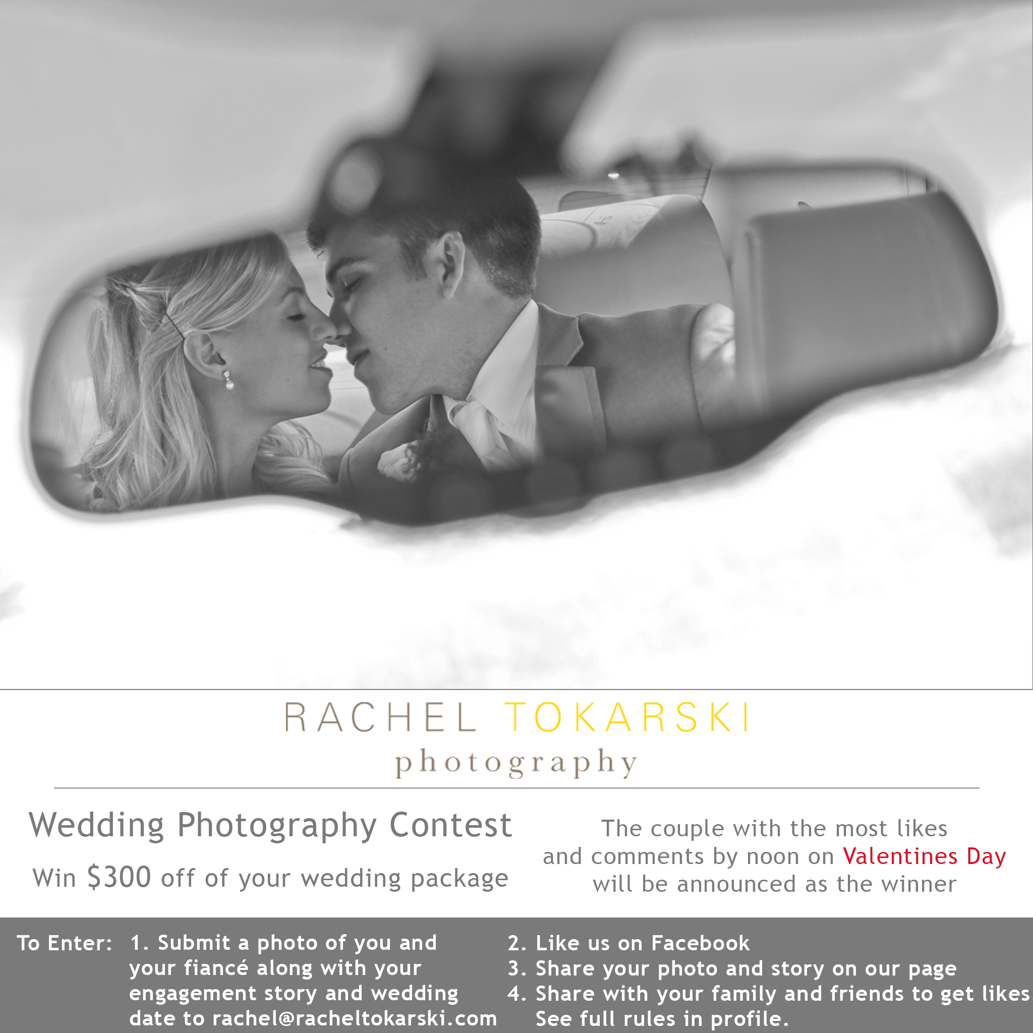 Wedding Photo Contest.png