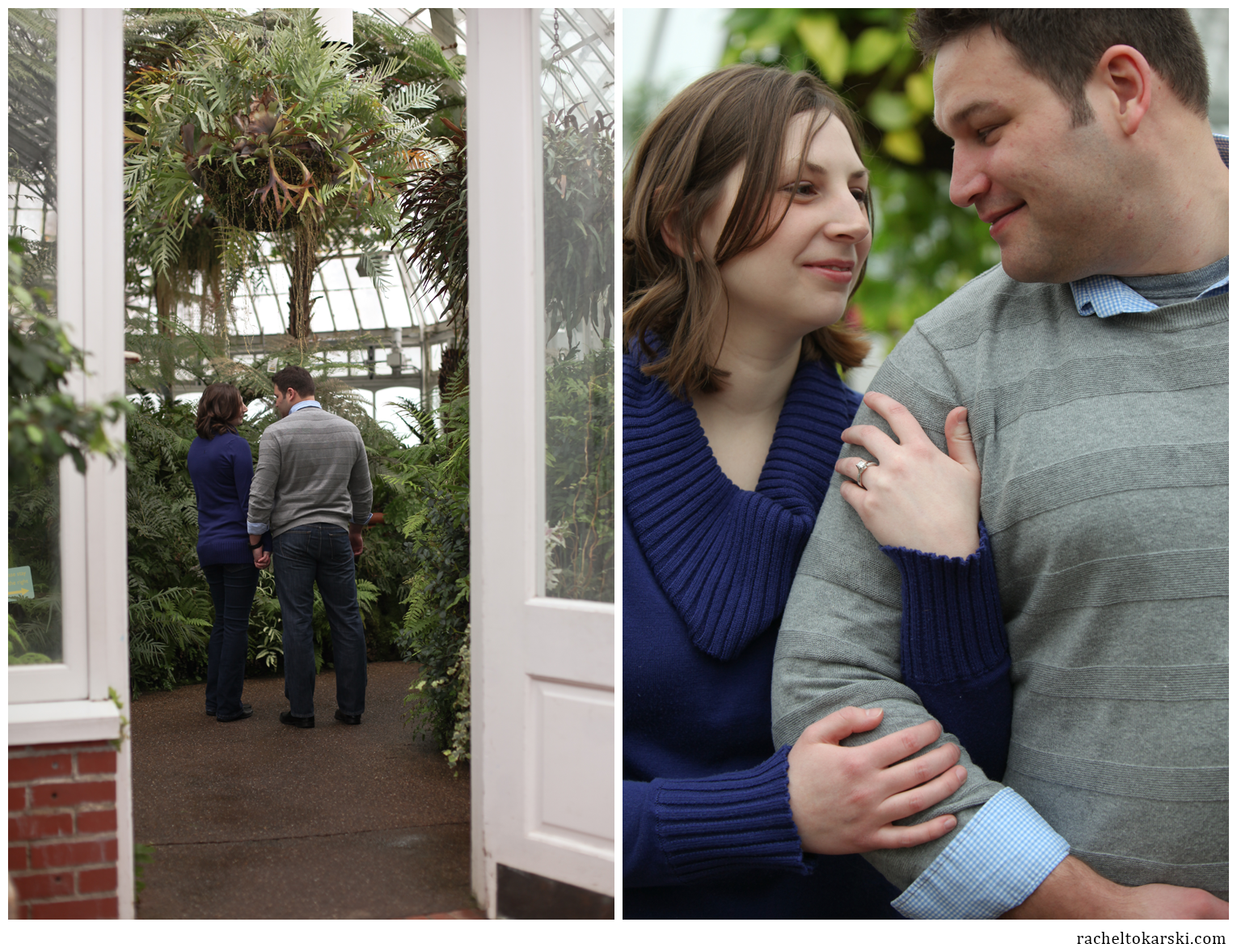 Mark and Mary's Engagement Session-3.png