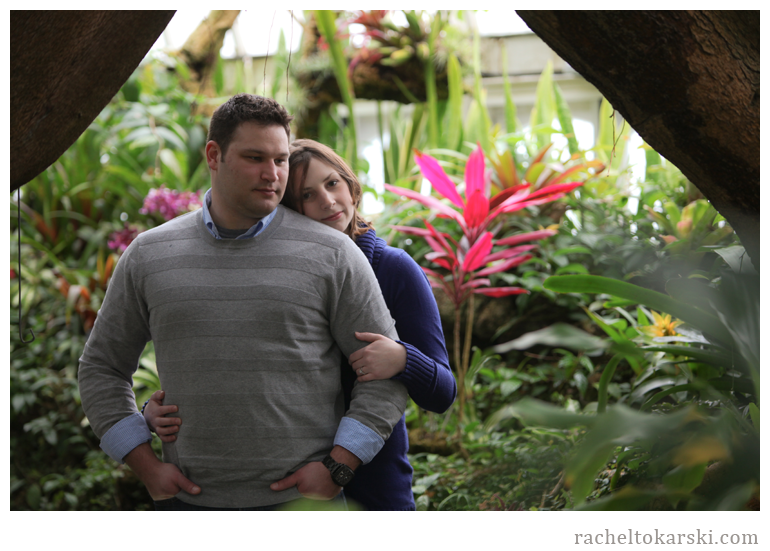 Mark and Mary's Engagement Session-4.png