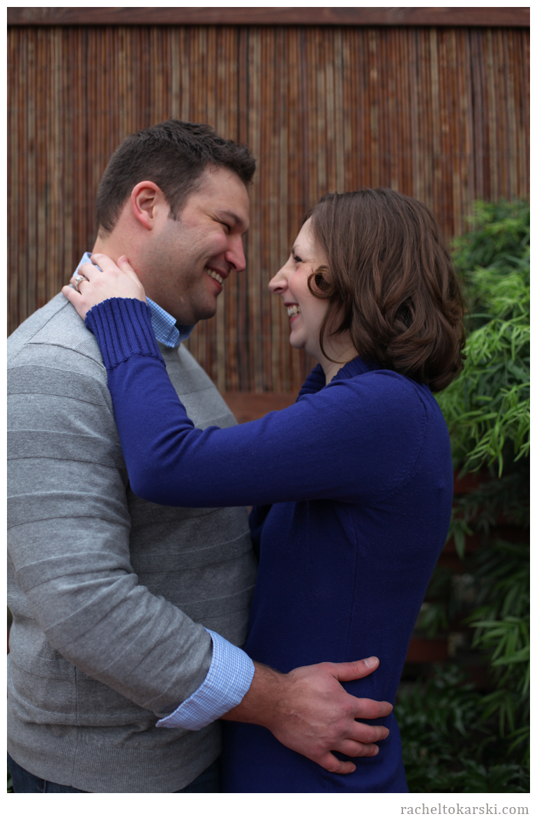 Mark and Mary's Engagement Session-6.png