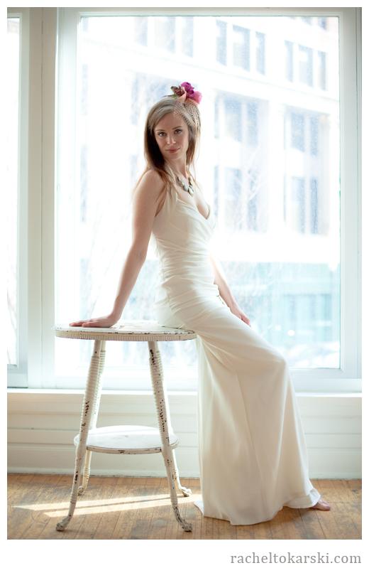 Rachel Tokarski Photography