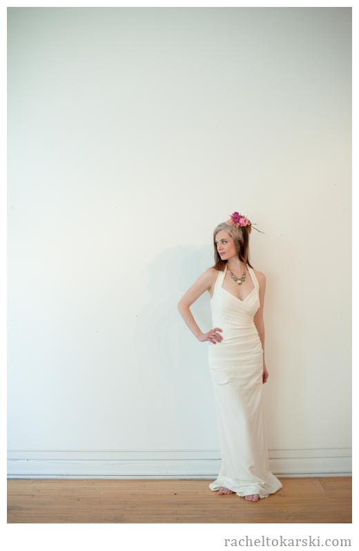 Rachel Tokarski Photography Amy Staggs