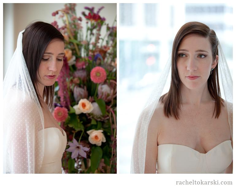 Rachel Tokarski Photography and glitteR & gRit
