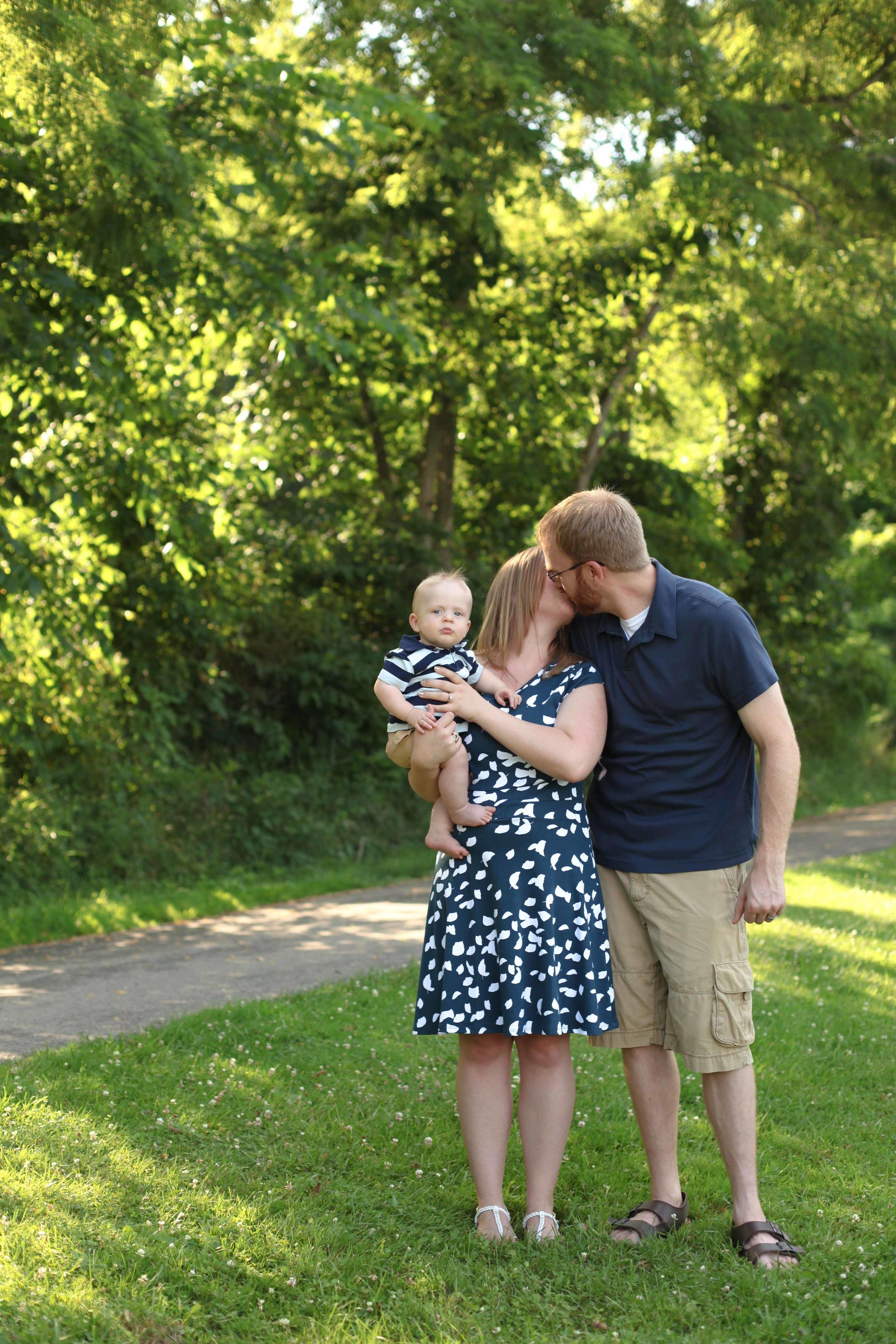 BLOG Long Family Preview-2.jpg