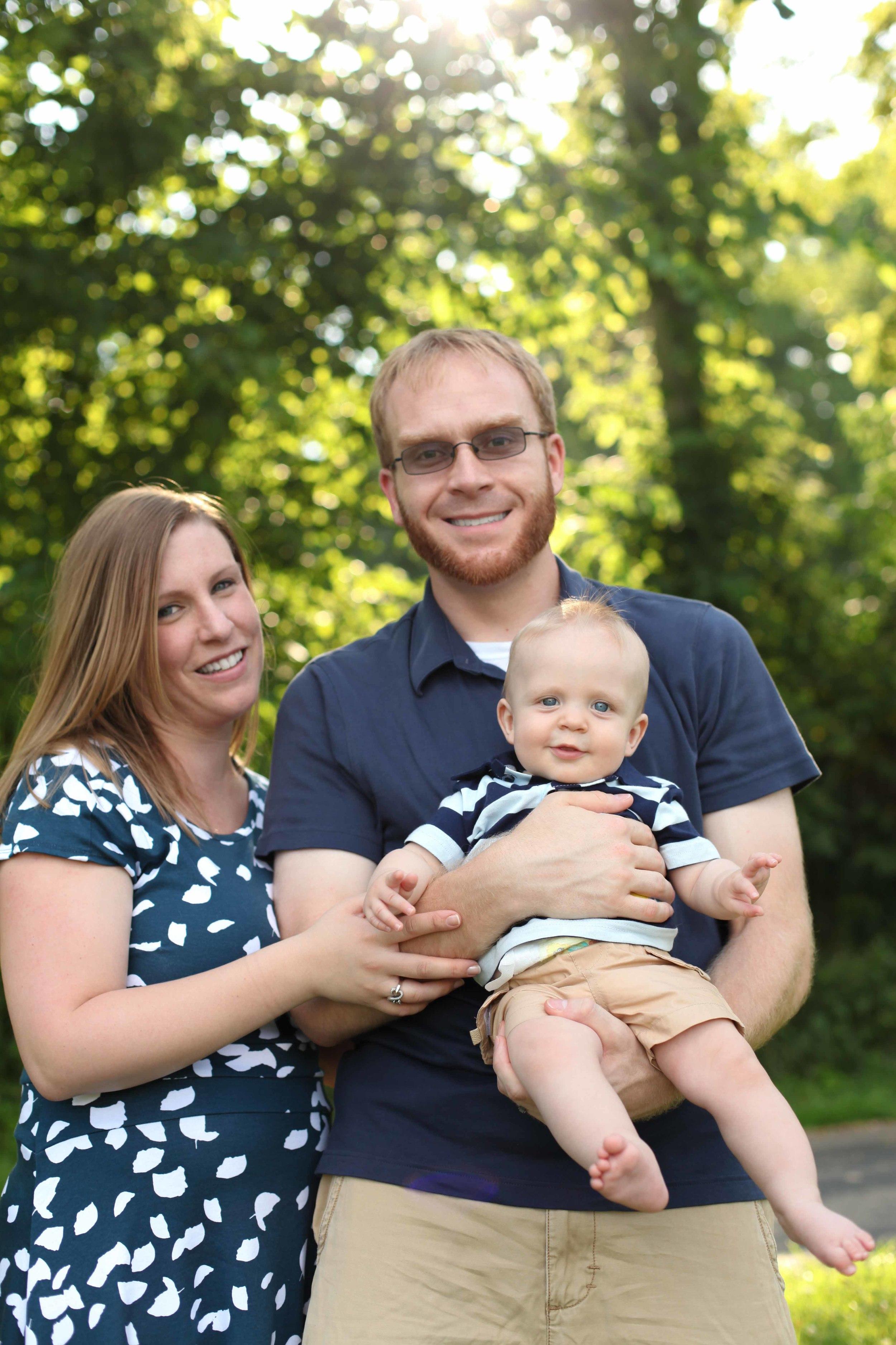 BLOG Long Family Preview-3.jpg